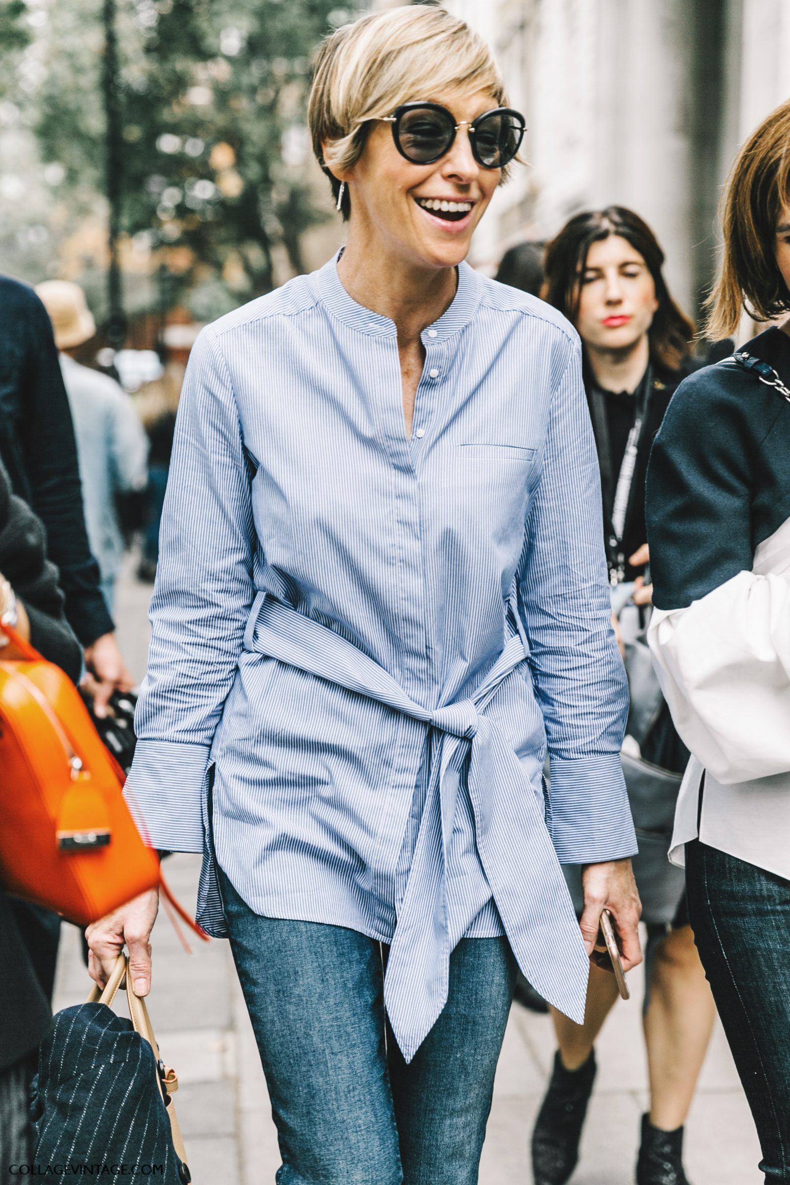 lfw-london_fashion_week_ss17-street_style-outfits-collage_vintage-vintage-topshop_unique-anya-mulberry-preen-12