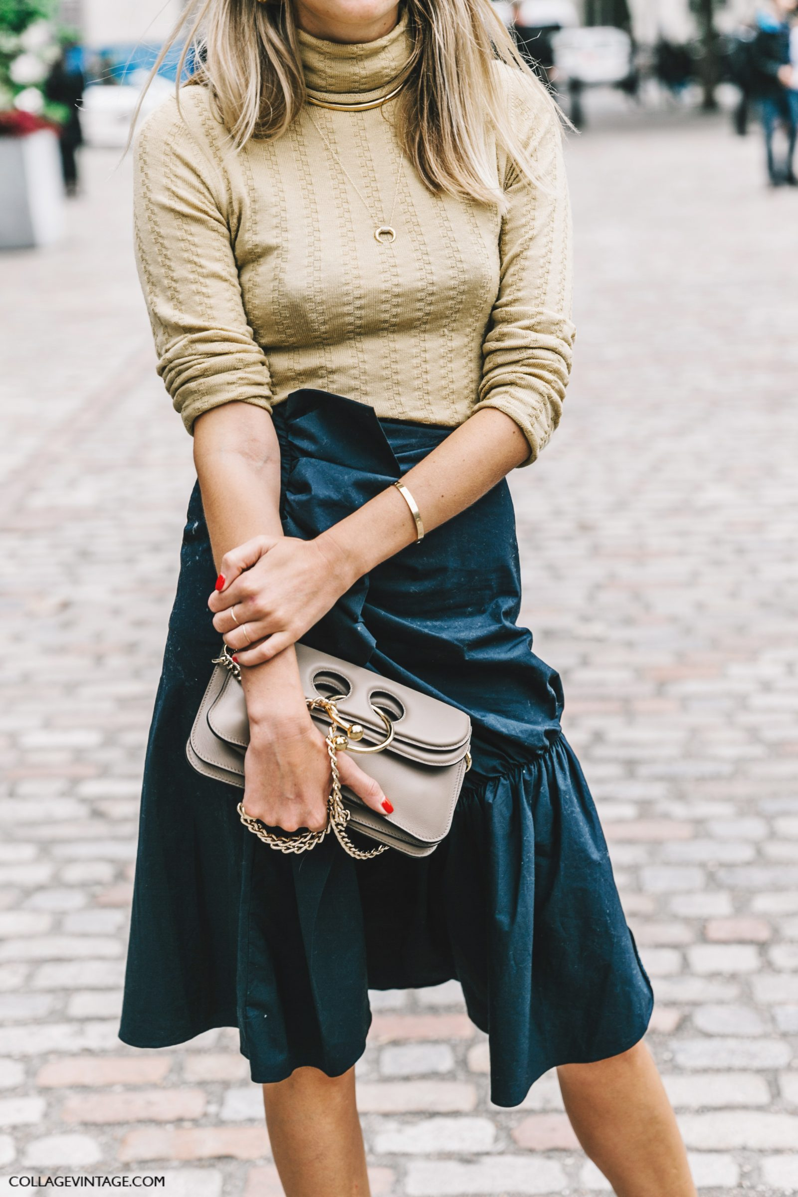 lfw-london_fashion_week_ss17-street_style-outfits-collage_vintage-vintage-topshop_unique-anya-mulberry-preen-121