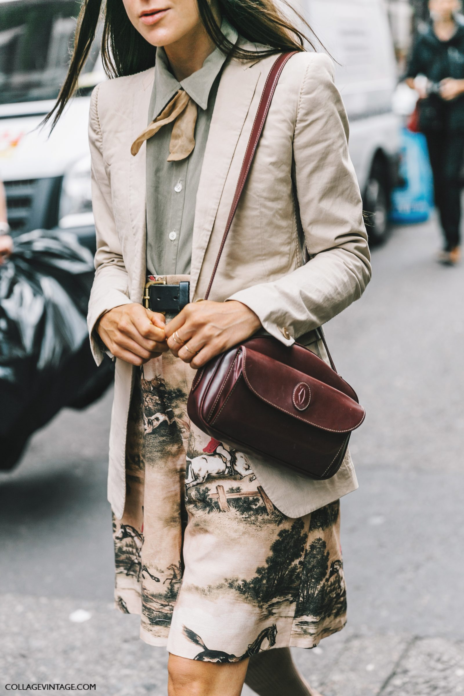 lfw-london_fashion_week_ss17-street_style-outfits-collage_vintage-vintage-topshop_unique-anya-mulberry-preen-130