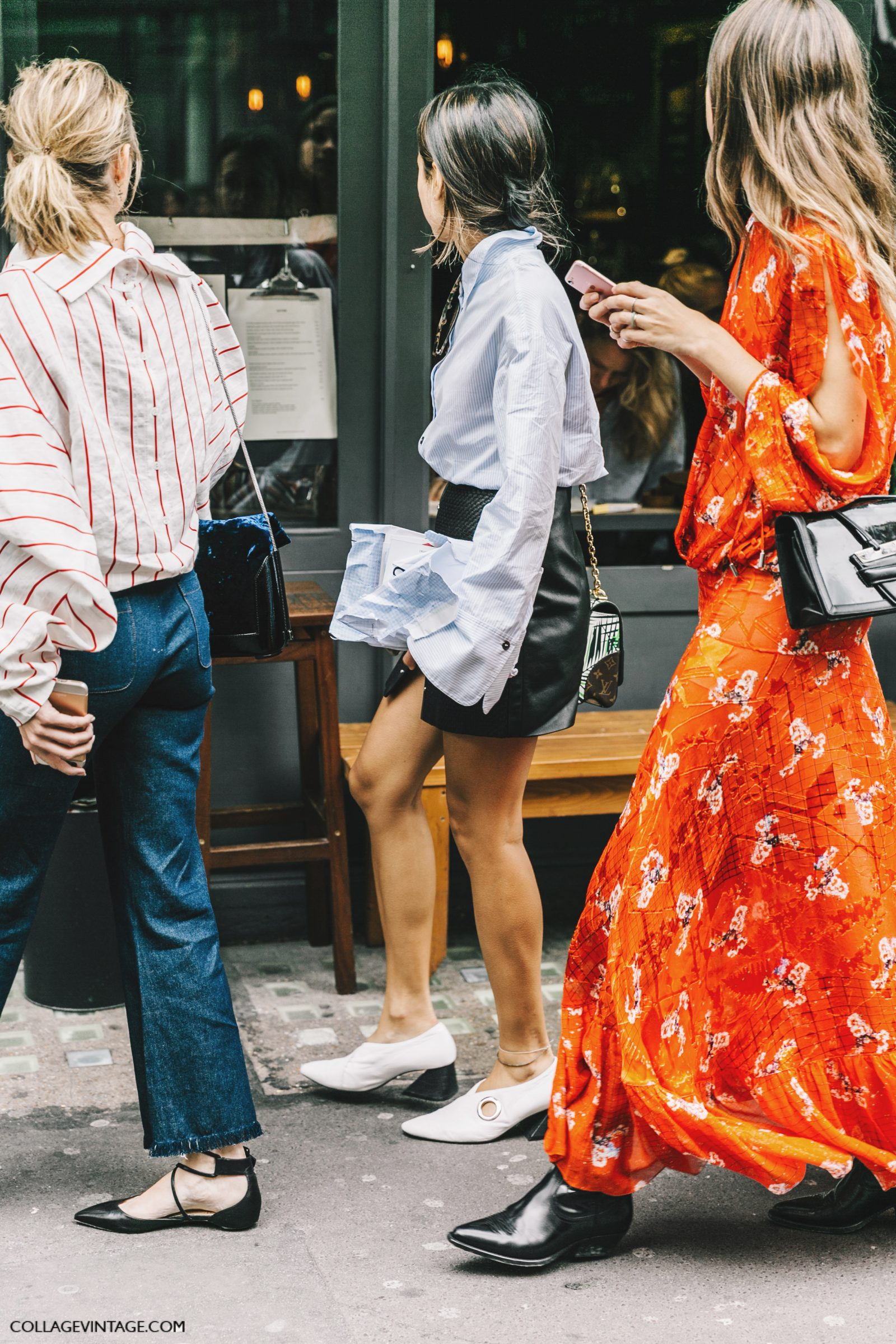 lfw-london_fashion_week_ss17-street_style-outfits-collage_vintage-vintage-topshop_unique-anya-mulberry-preen-151