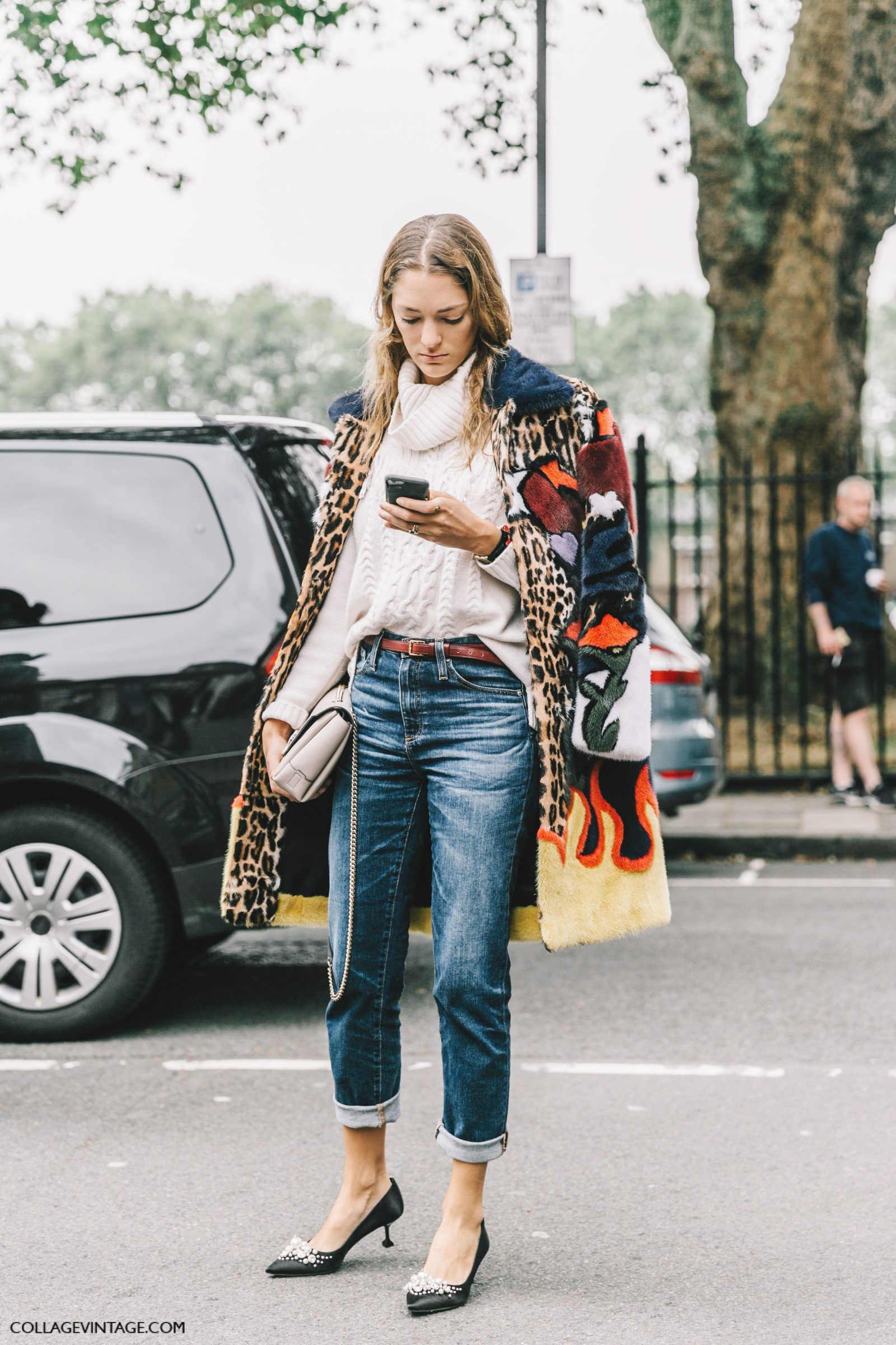 lfw-london_fashion_week_ss17-street_style-outfits-collage_vintage-vintage-topshop_unique-anya-mulberry-preen-17