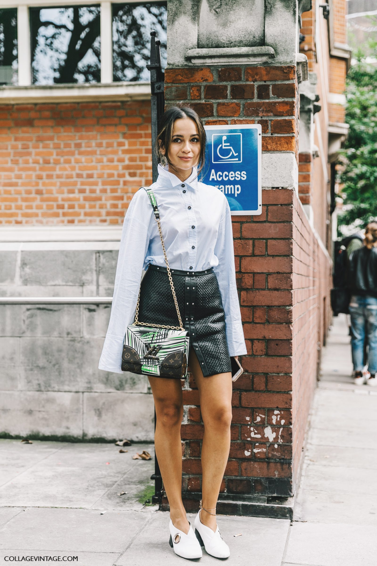 lfw-london_fashion_week_ss17-street_style-outfits-collage_vintage-vintage-topshop_unique-anya-mulberry-preen-21