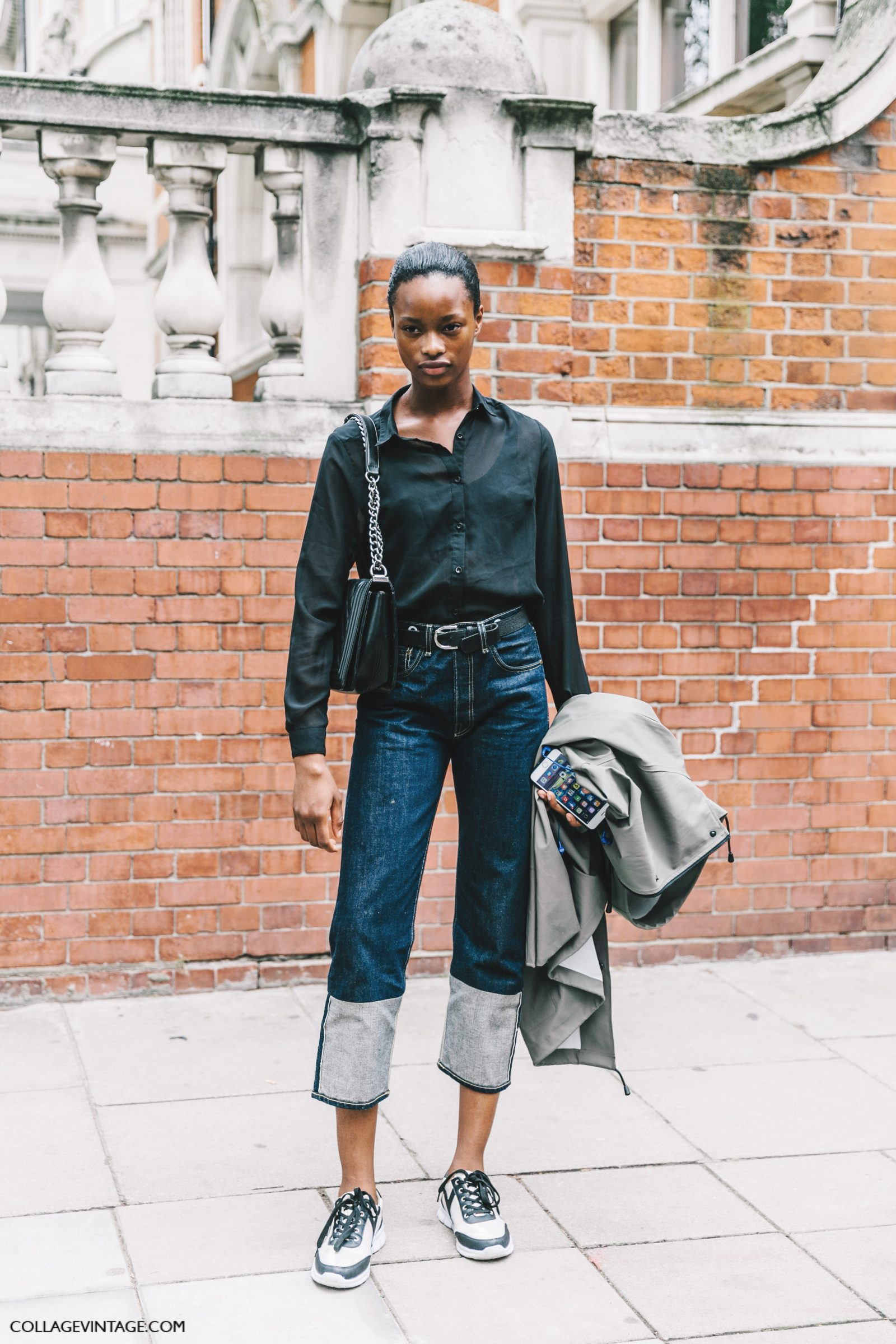 lfw-london_fashion_week_ss17-street_style-outfits-collage_vintage-vintage-topshop_unique-anya-mulberry-preen-34