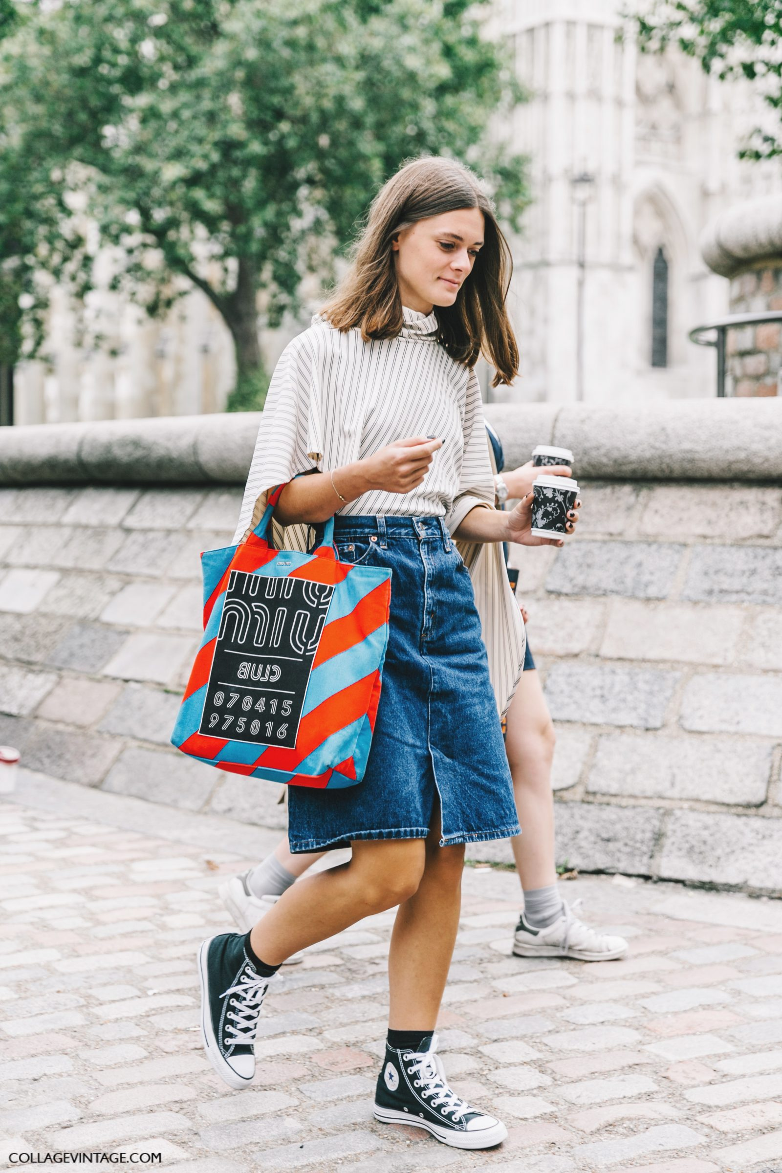 lfw-london_fashion_week_ss17-street_style-outfits-collage_vintage-vintage-topshop_unique-anya-mulberry-preen-50