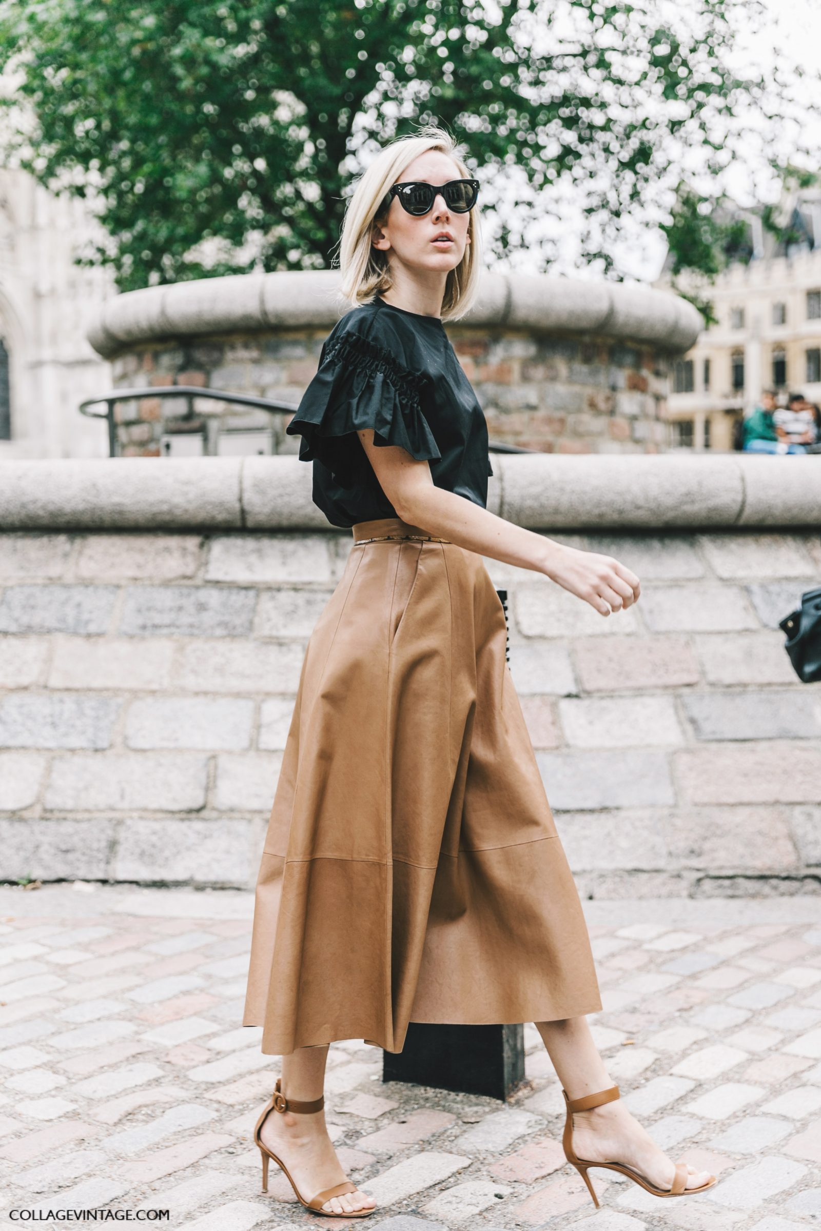 lfw-london_fashion_week_ss17-street_style-outfits-collage_vintage-vintage-topshop_unique-anya-mulberry-preen-54