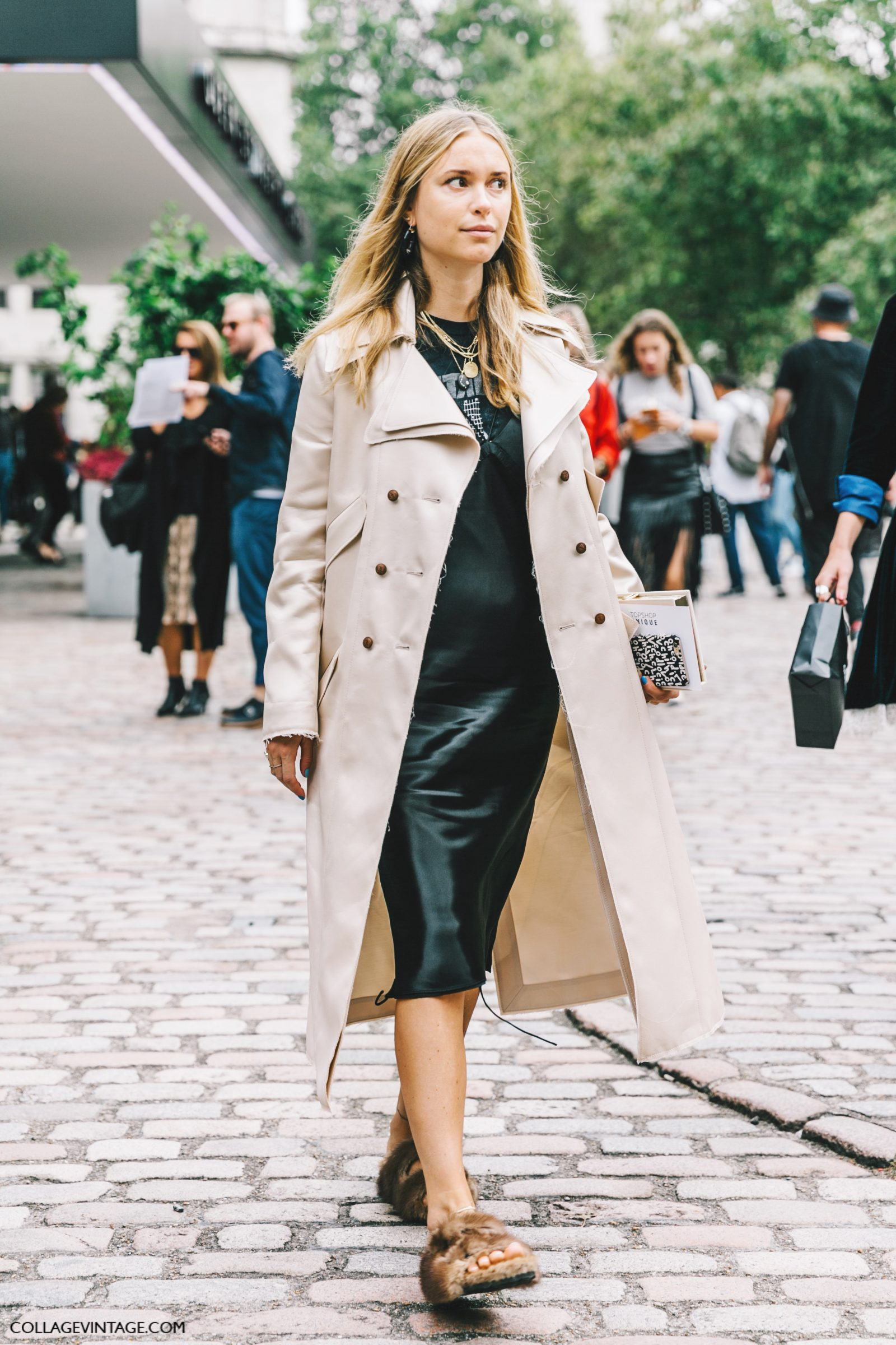 lfw-london_fashion_week_ss17-street_style-outfits-collage_vintage-vintage-topshop_unique-anya-mulberry-preen-57