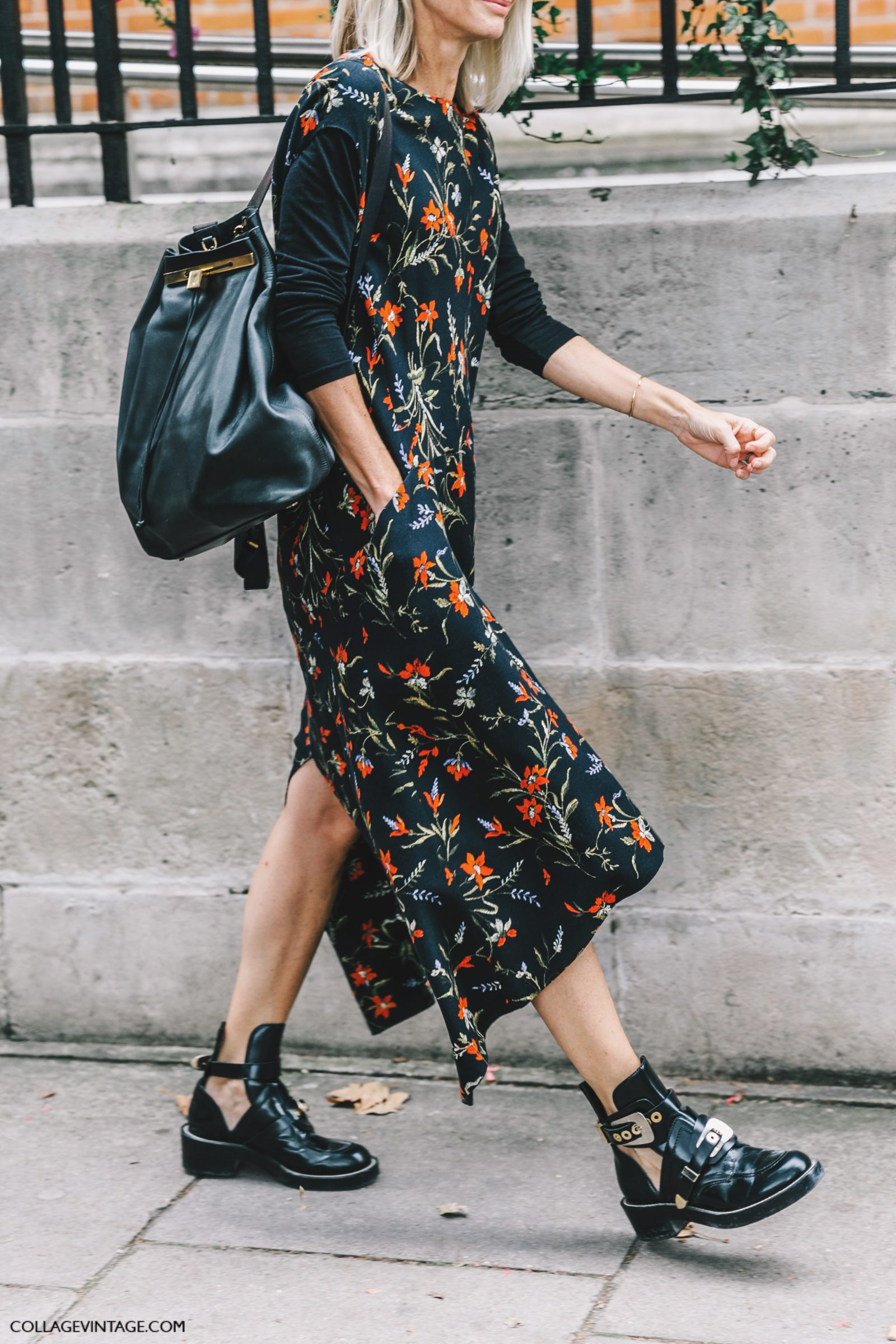 lfw-london_fashion_week_ss17-street_style-outfits-collage_vintage-vintage-topshop_unique-anya-mulberry-preen-6