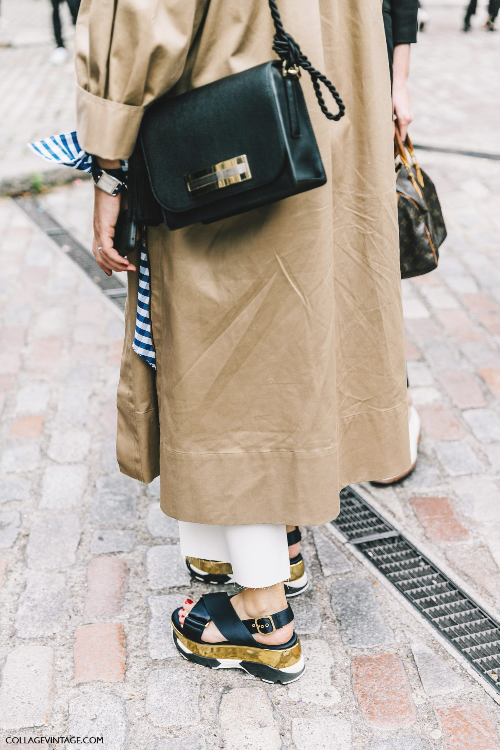 lfw-london_fashion_week_ss17-street_style-outfits-collage_vintage-vintage-topshop_unique-anya-mulberry-preen-67