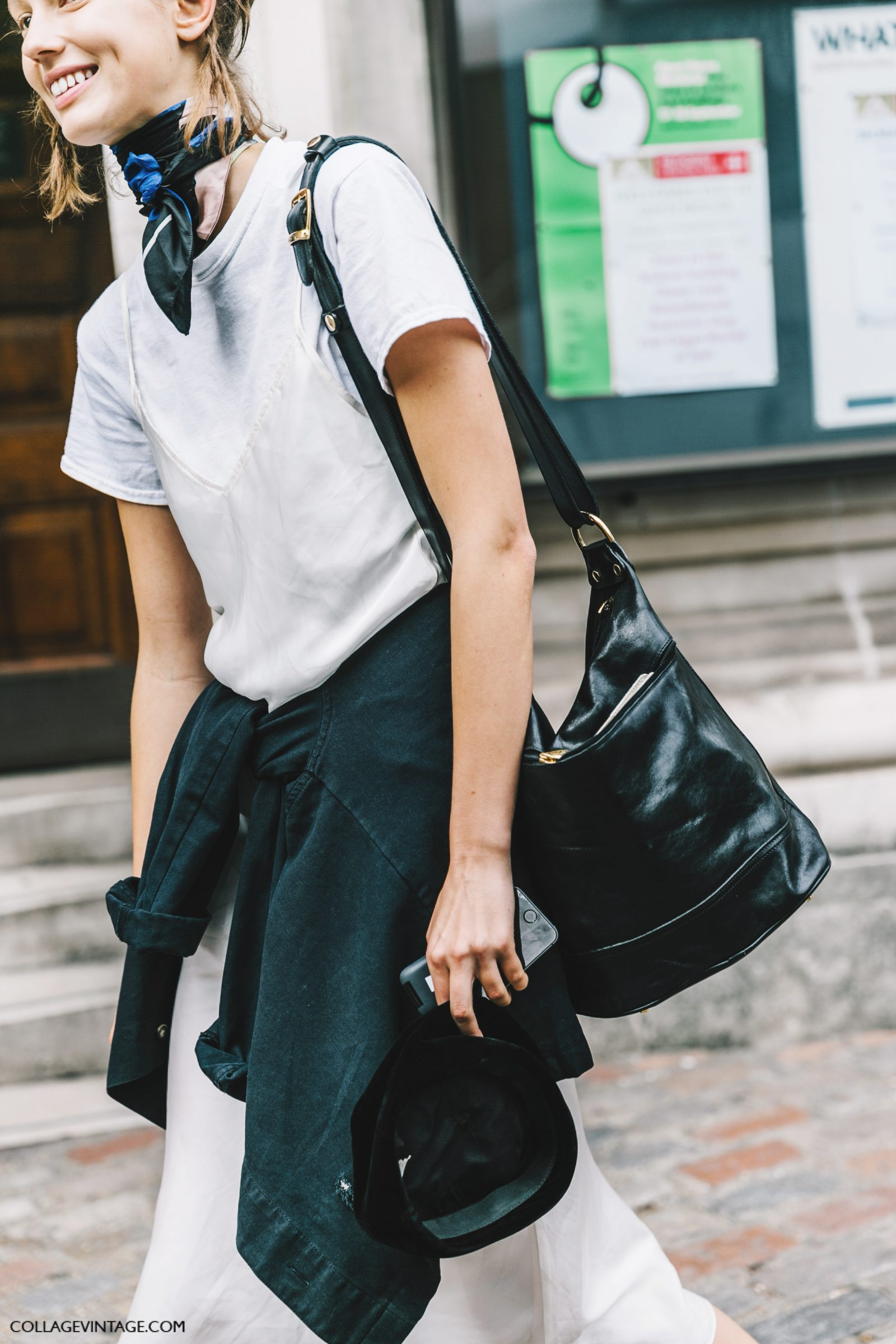 lfw-london_fashion_week_ss17-street_style-outfits-collage_vintage-vintage-topshop_unique-anya-mulberry-preen-82