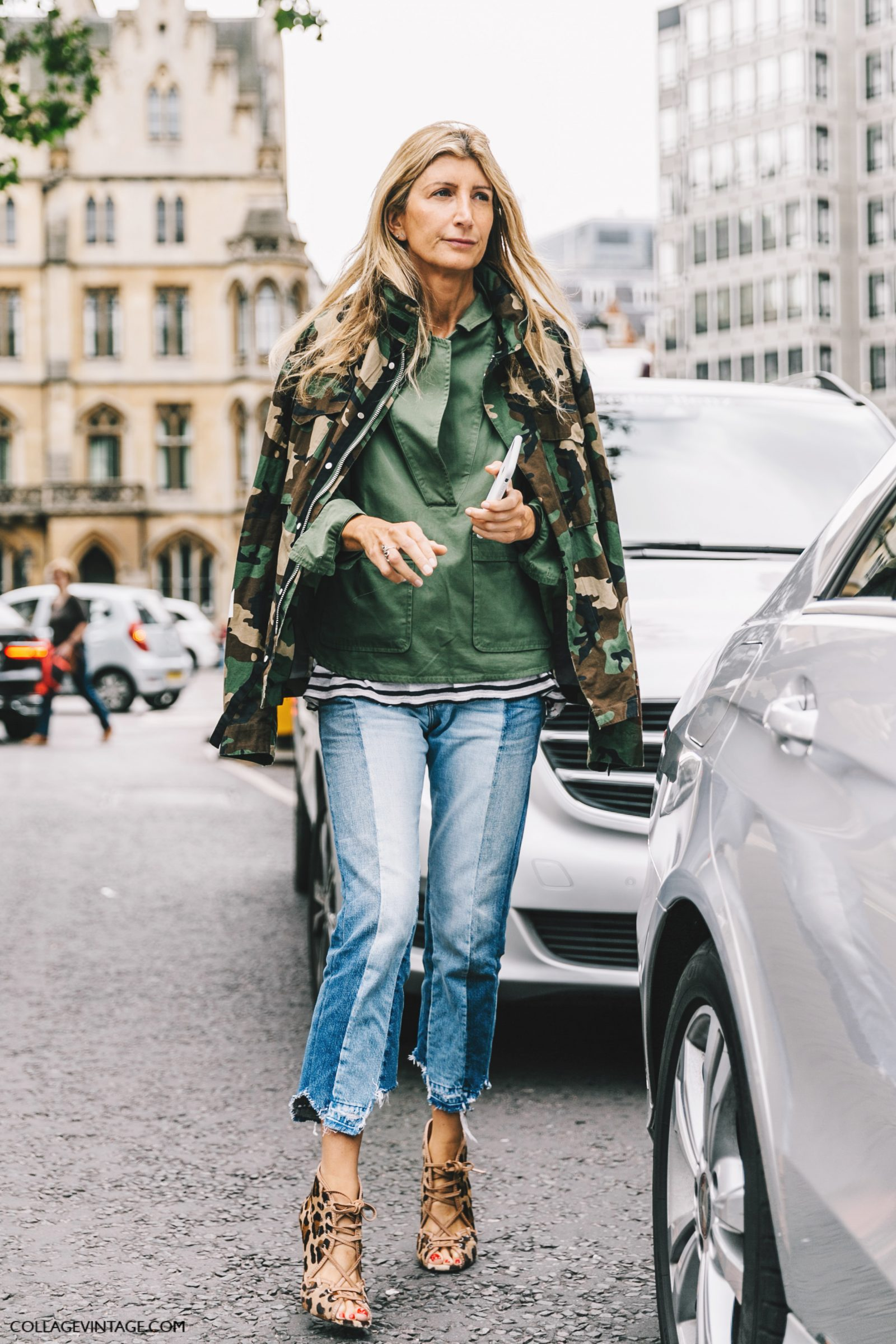 lfw-london_fashion_week_ss17-street_style-outfits-collage_vintage-vintage-topshop_unique-anya-mulberry-preen-88