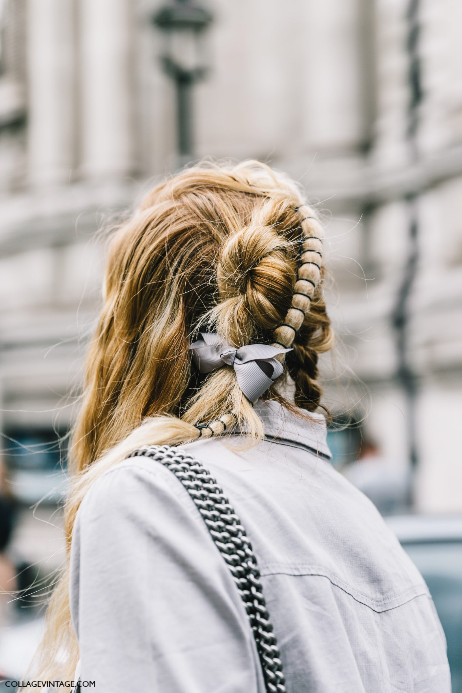 lfw-london_fashion_week_ss17-street_style-outfits-collage_vintage-vintage-topshop_unique-anya-mulberry-preen-97