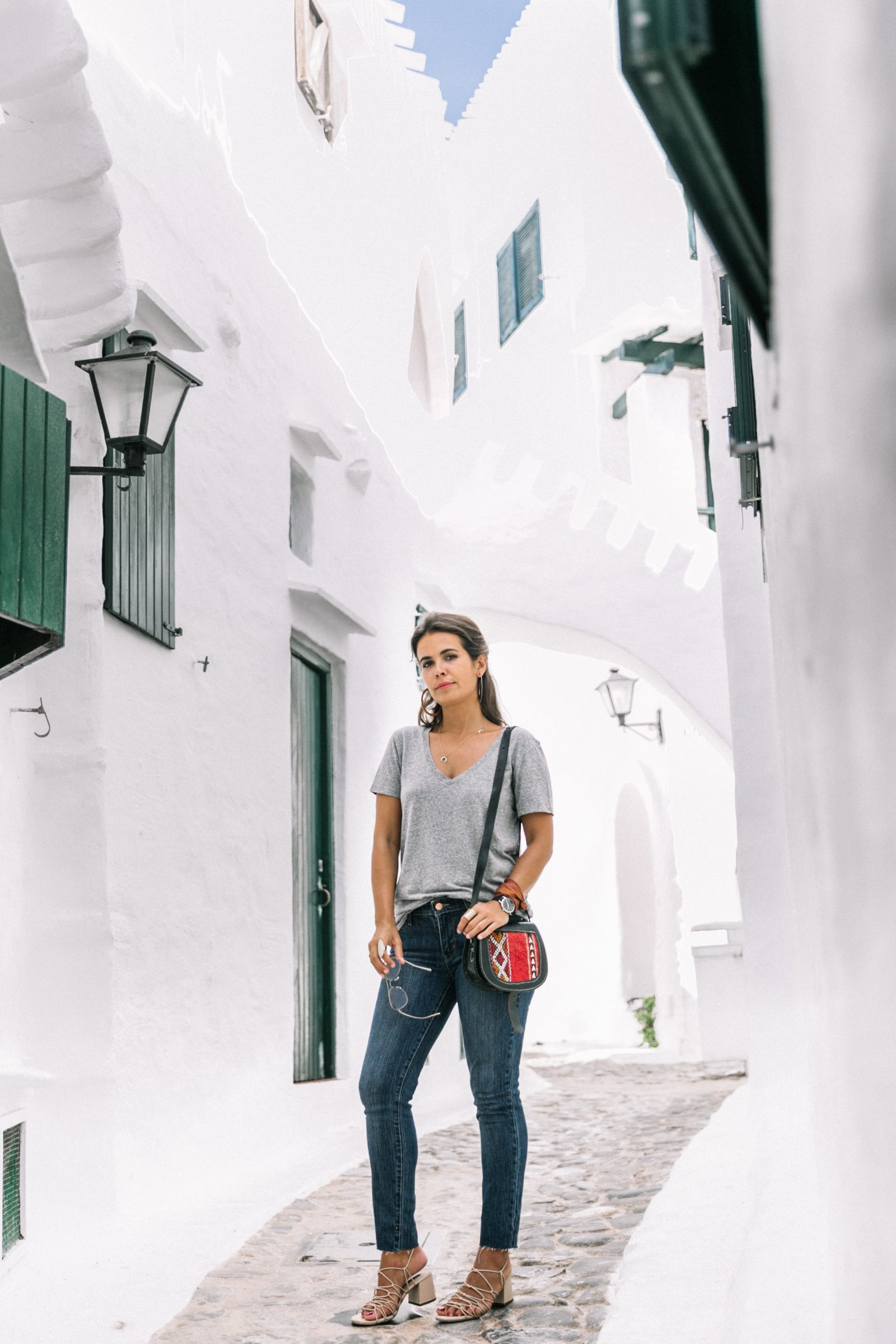 Live_in_Levis-Denim-Who_What_Wear-Levis-Denim-Double_Denim-Menorca-Street_Style-Collage_Vintage-11