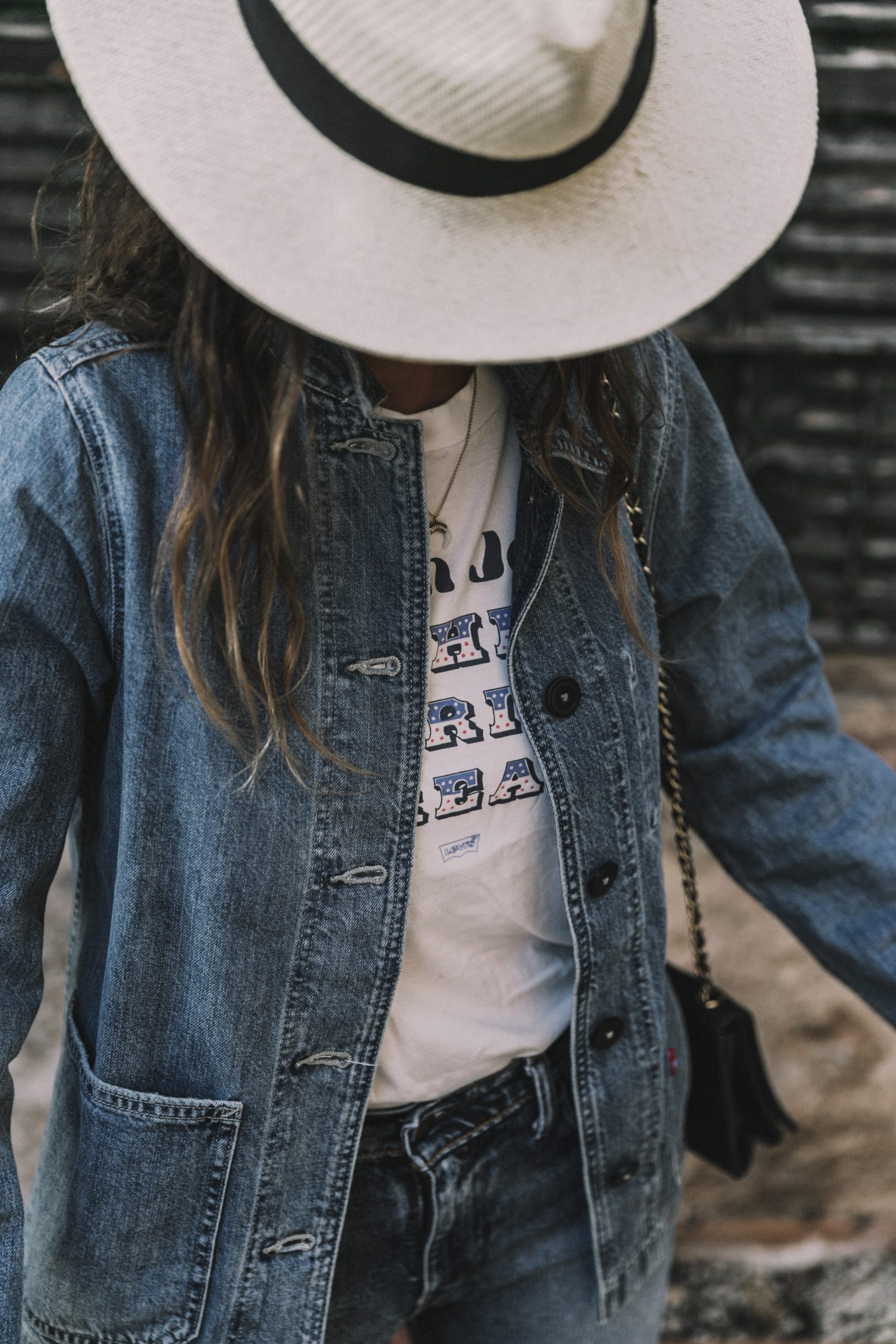 Live_in_Levis-Denim-Who_What_Wear-Levis-Denim-Double_Denim-Menorca-Street_Style-Collage_Vintage-135