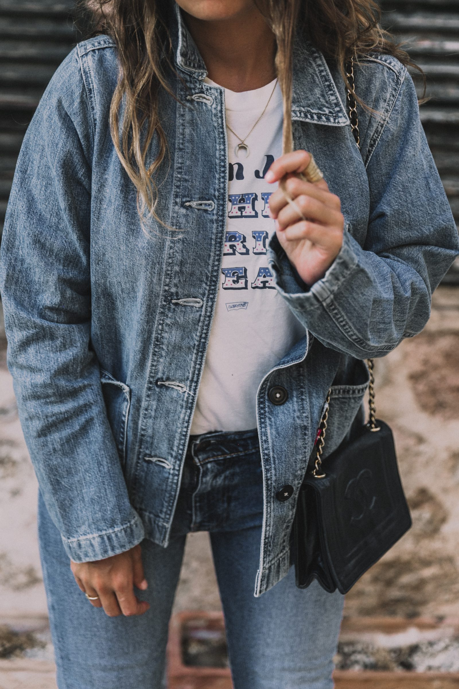 Live_in_Levis-Denim-Who_What_Wear-Levis-Denim-Double_Denim-Menorca-Street_Style-Collage_Vintage-136