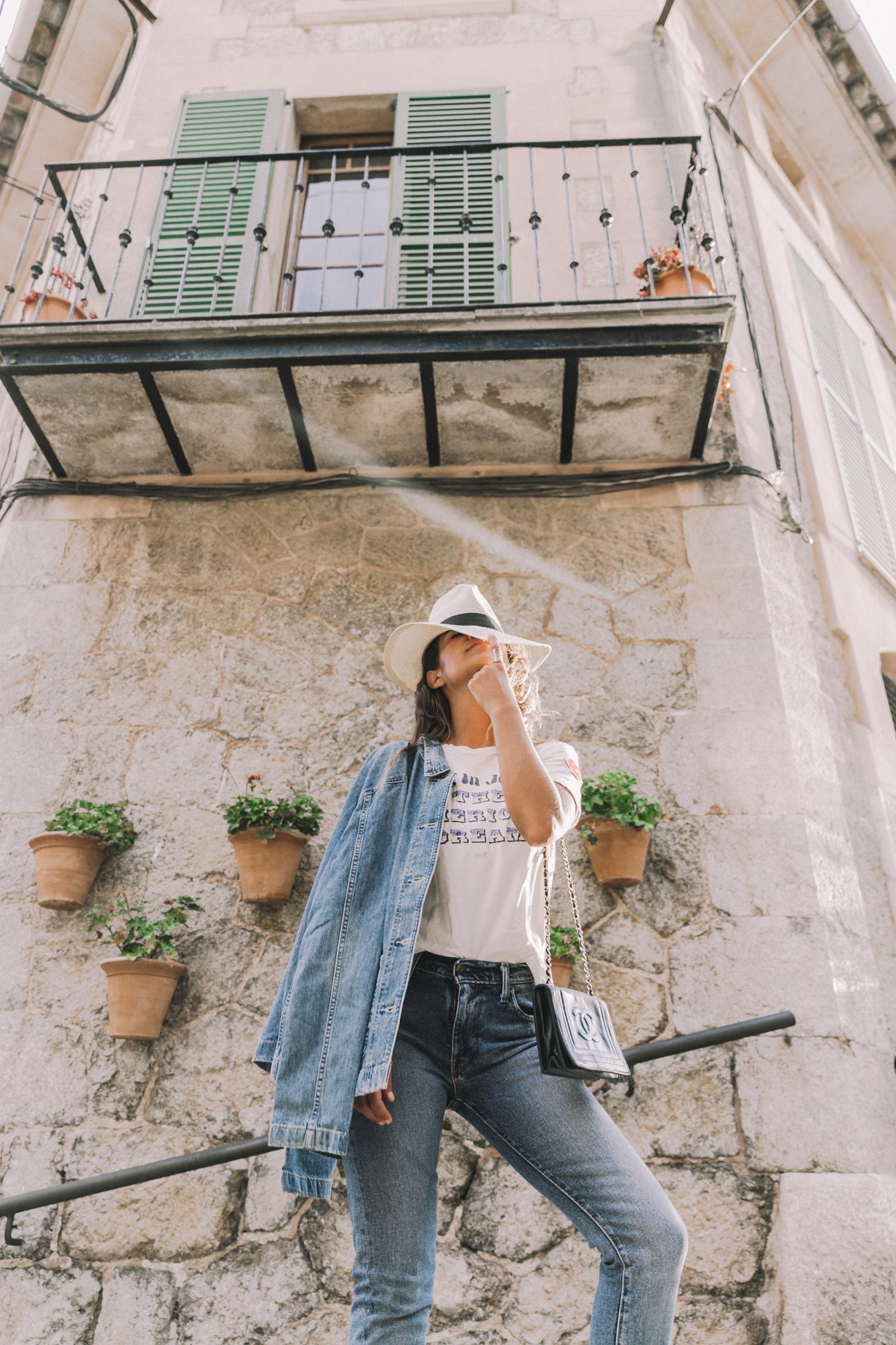 Live_in_Levis-Denim-Who_What_Wear-Levis-Denim-Double_Denim-Menorca-Street_Style-Collage_Vintage-27