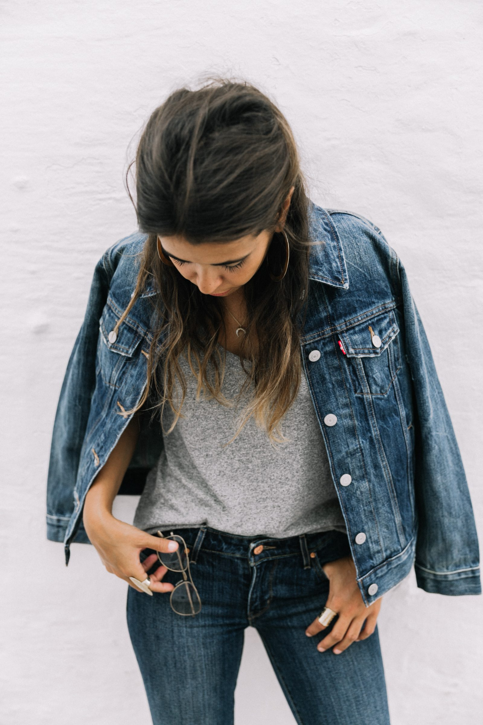 Live_in_Levis-Denim-Who_What_Wear-Levis-Denim-Double_Denim-Menorca-Street_Style-Collage_Vintage-45