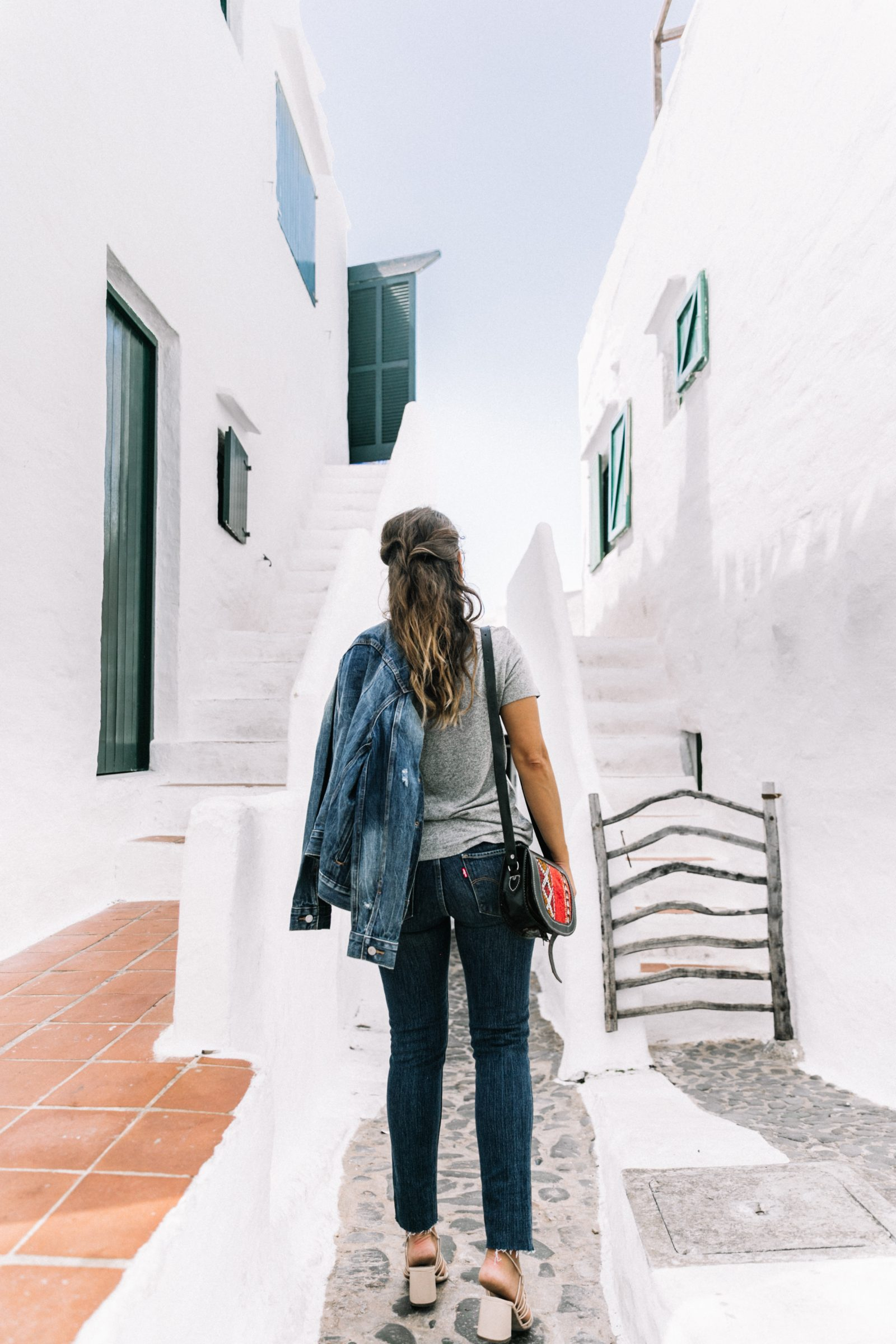 Live_in_Levis-Denim-Who_What_Wear-Levis-Denim-Double_Denim-Menorca-Street_Style-Collage_Vintage-57