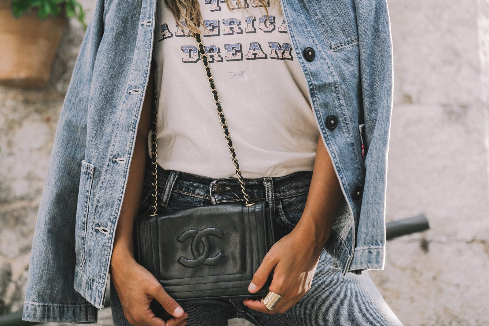 Live_in_Levis-Denim-Who_What_Wear-Levis-Denim-Double_Denim-Menorca-Street_Style-Collage_Vintage-63