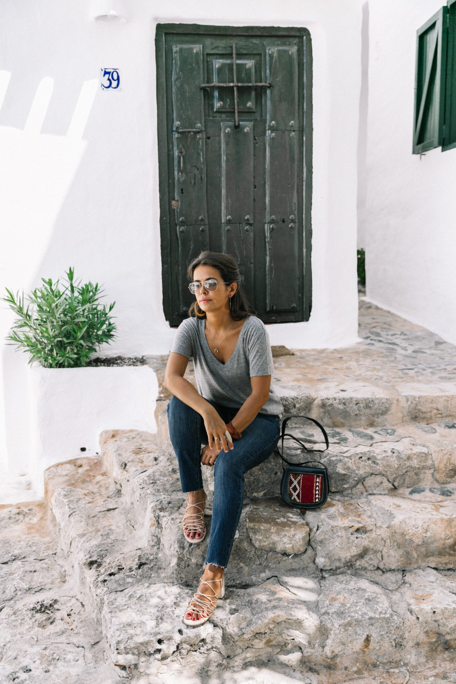 Live_in_Levis-Denim-Who_What_Wear-Levis-Denim-Double_Denim-Menorca-Street_Style-Collage_Vintage-7