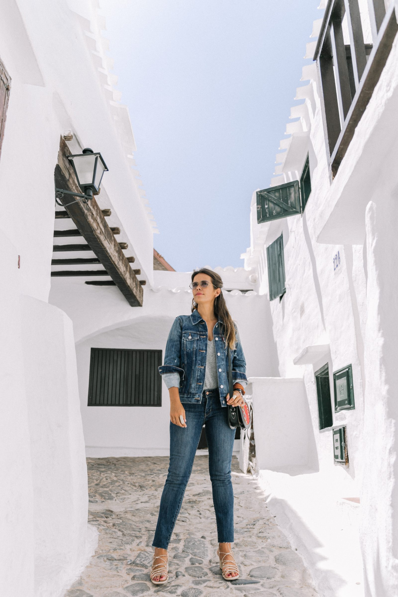 Live_in_Levis-Denim-Who_What_Wear-Levis-Denim-Double_Denim-Menorca-Street_Style-Collage_Vintage-97