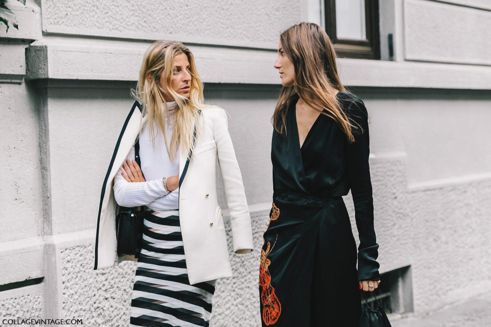 mfw-milan_fashion_week_ss17-street_style-outfits-collage_vintage-gucci-numero_21-alberta_ferreti-10