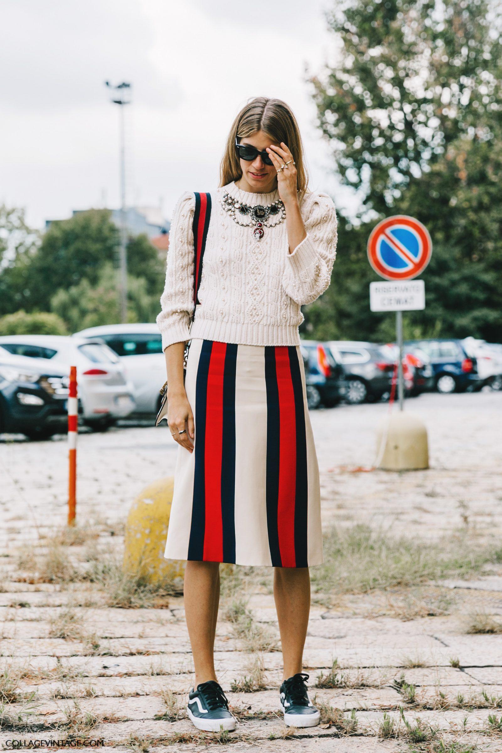 mfw-milan_fashion_week_ss17-street_style-outfits-collage_vintage-gucci-numero_21-alberta_ferreti-112