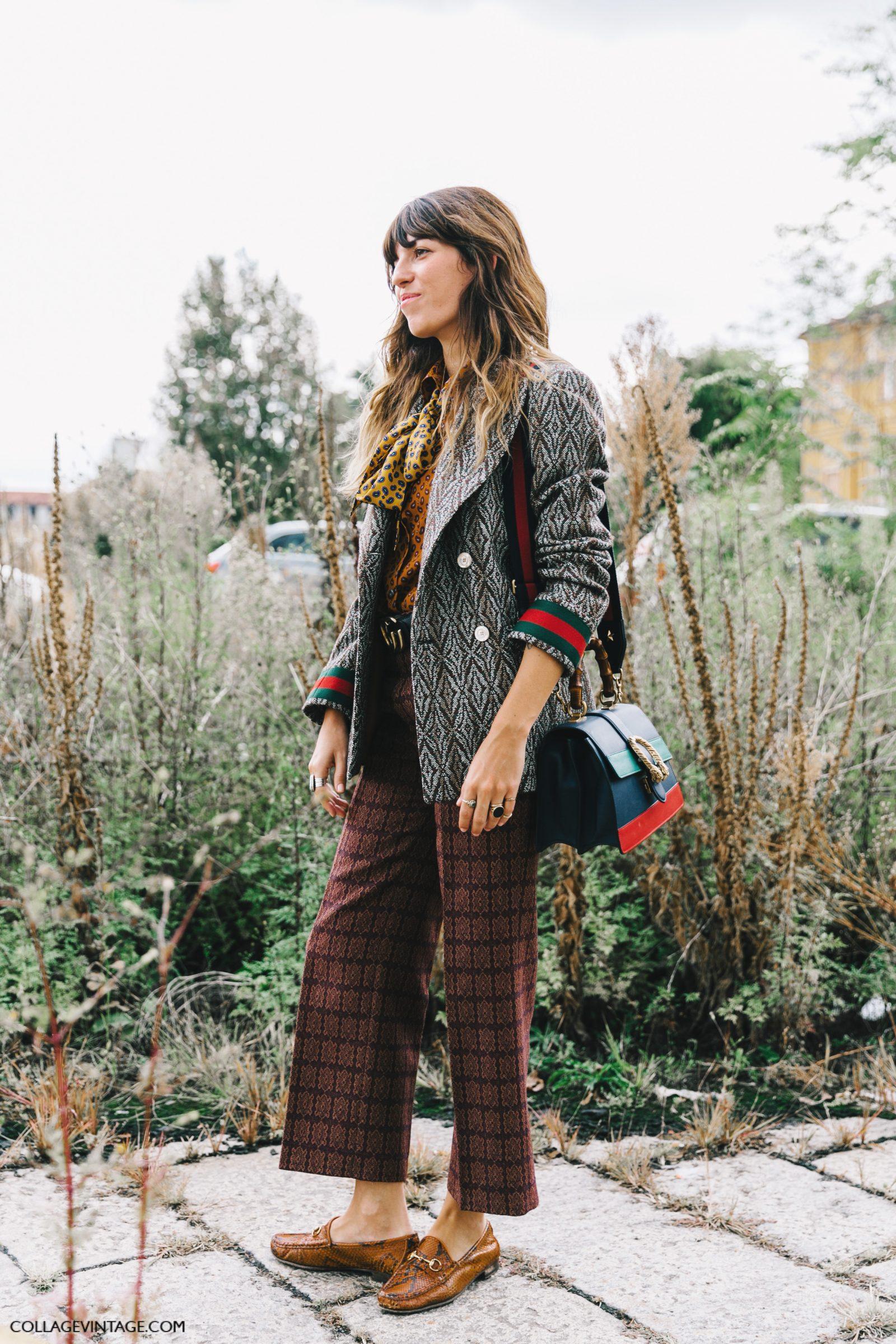 mfw-milan_fashion_week_ss17-street_style-outfits-collage_vintage-gucci-numero_21-alberta_ferreti-128