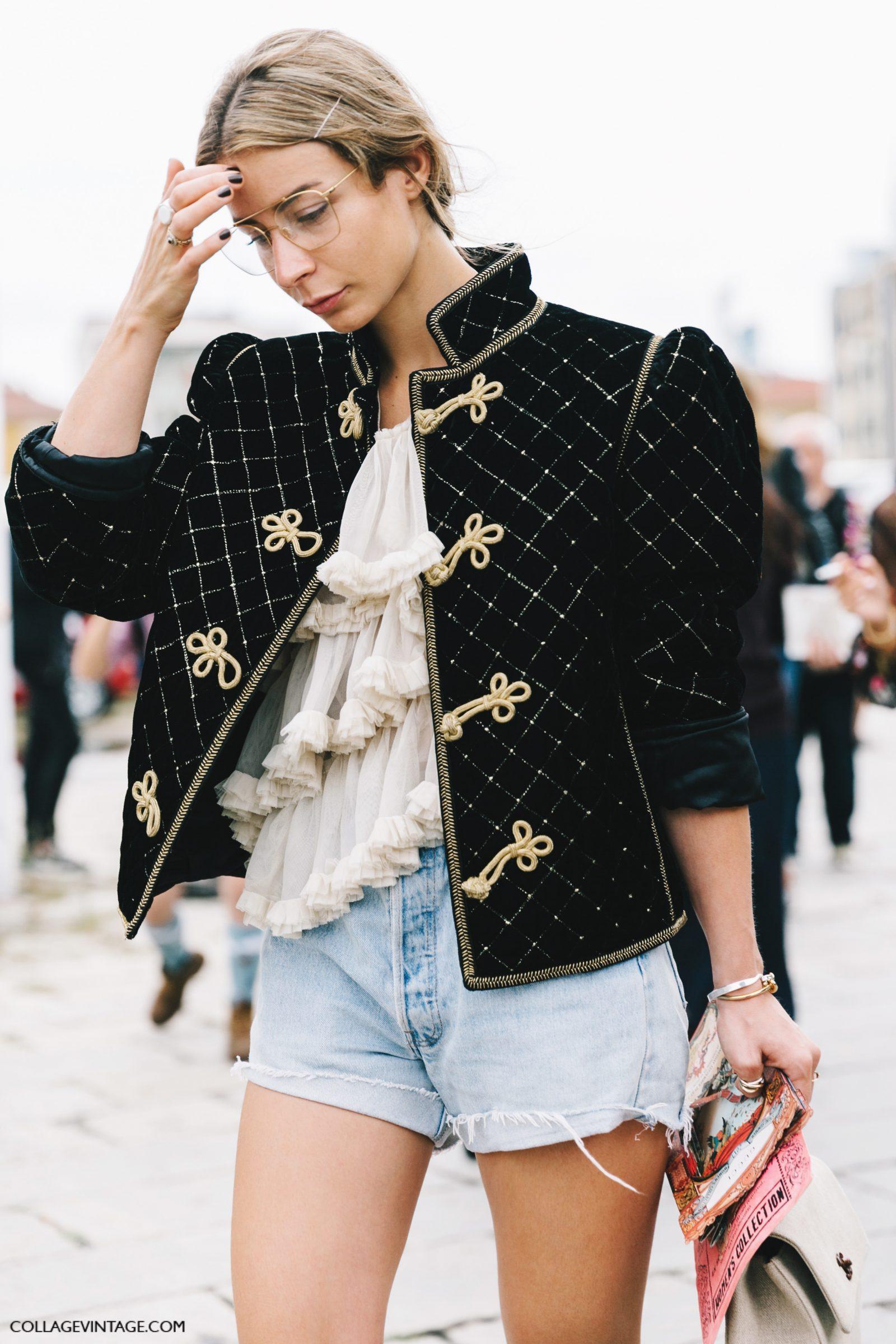 mfw-milan_fashion_week_ss17-street_style-outfits-collage_vintage-gucci-numero_21-alberta_ferreti-13