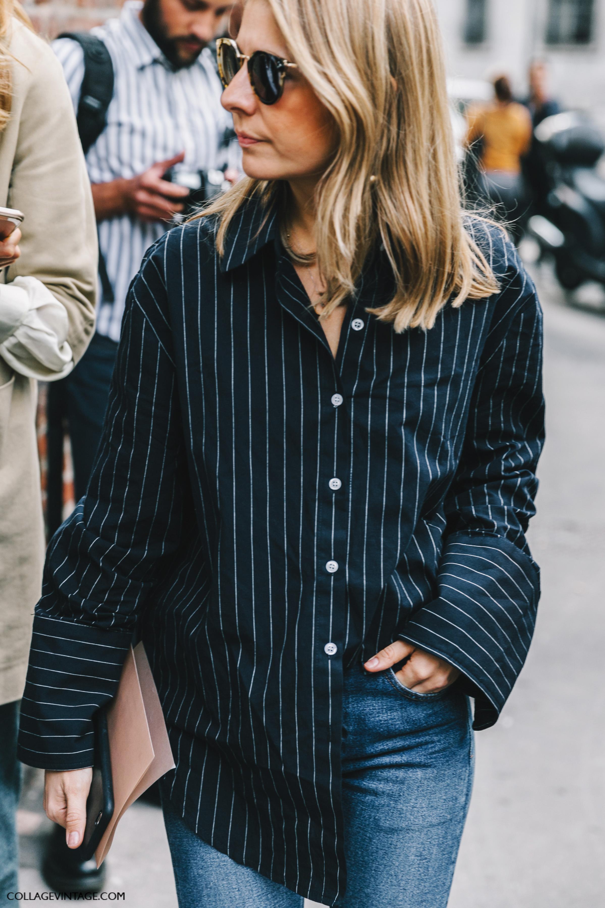 mfw-milan_fashion_week_ss17-street_style-outfits-collage_vintage-gucci-numero_21-alberta_ferreti-134