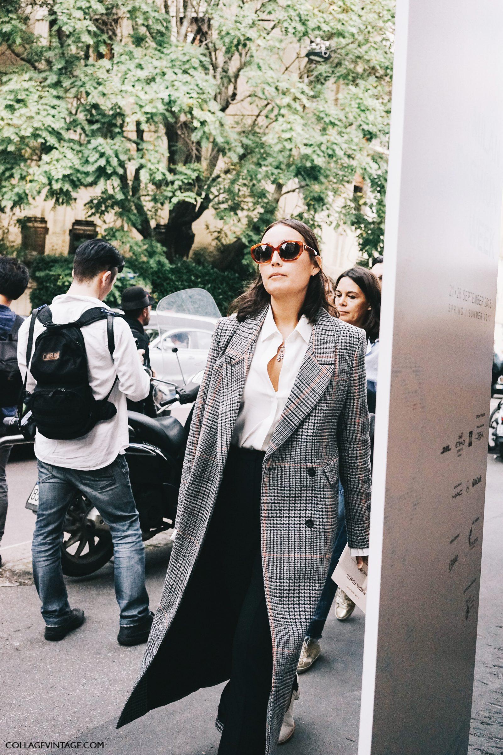 mfw-milan_fashion_week_ss17-street_style-outfits-collage_vintage-gucci-numero_21-alberta_ferreti-138