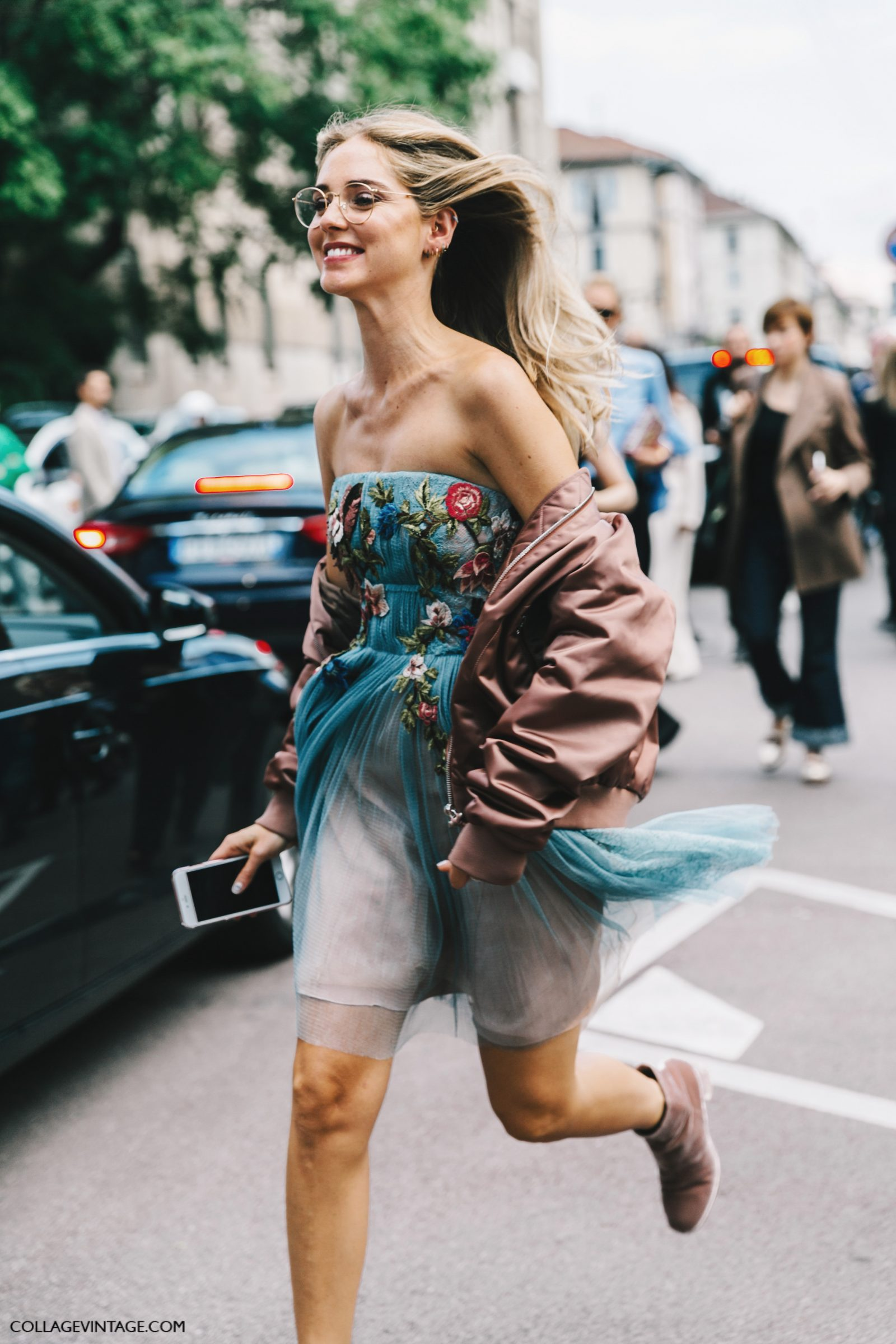 mfw-milan_fashion_week_ss17-street_style-outfits-collage_vintage-gucci-numero_21-alberta_ferreti-142