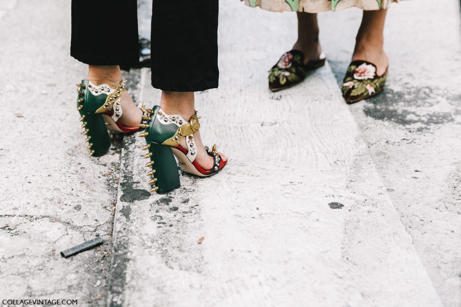 mfw-milan_fashion_week_ss17-street_style-outfits-collage_vintage-gucci-numero_21-alberta_ferreti-15