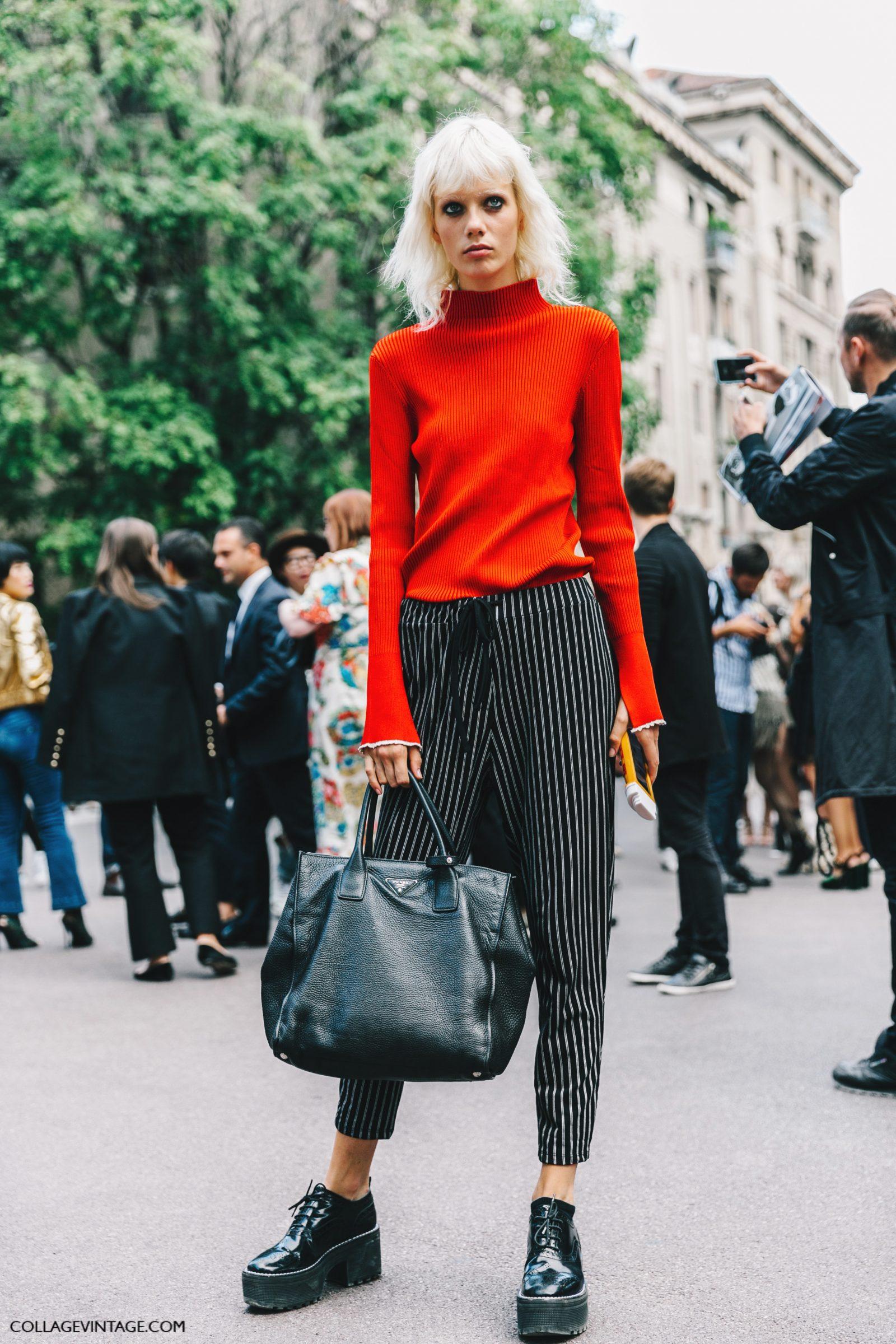 mfw-milan_fashion_week_ss17-street_style-outfits-collage_vintage-gucci-numero_21-alberta_ferreti-150