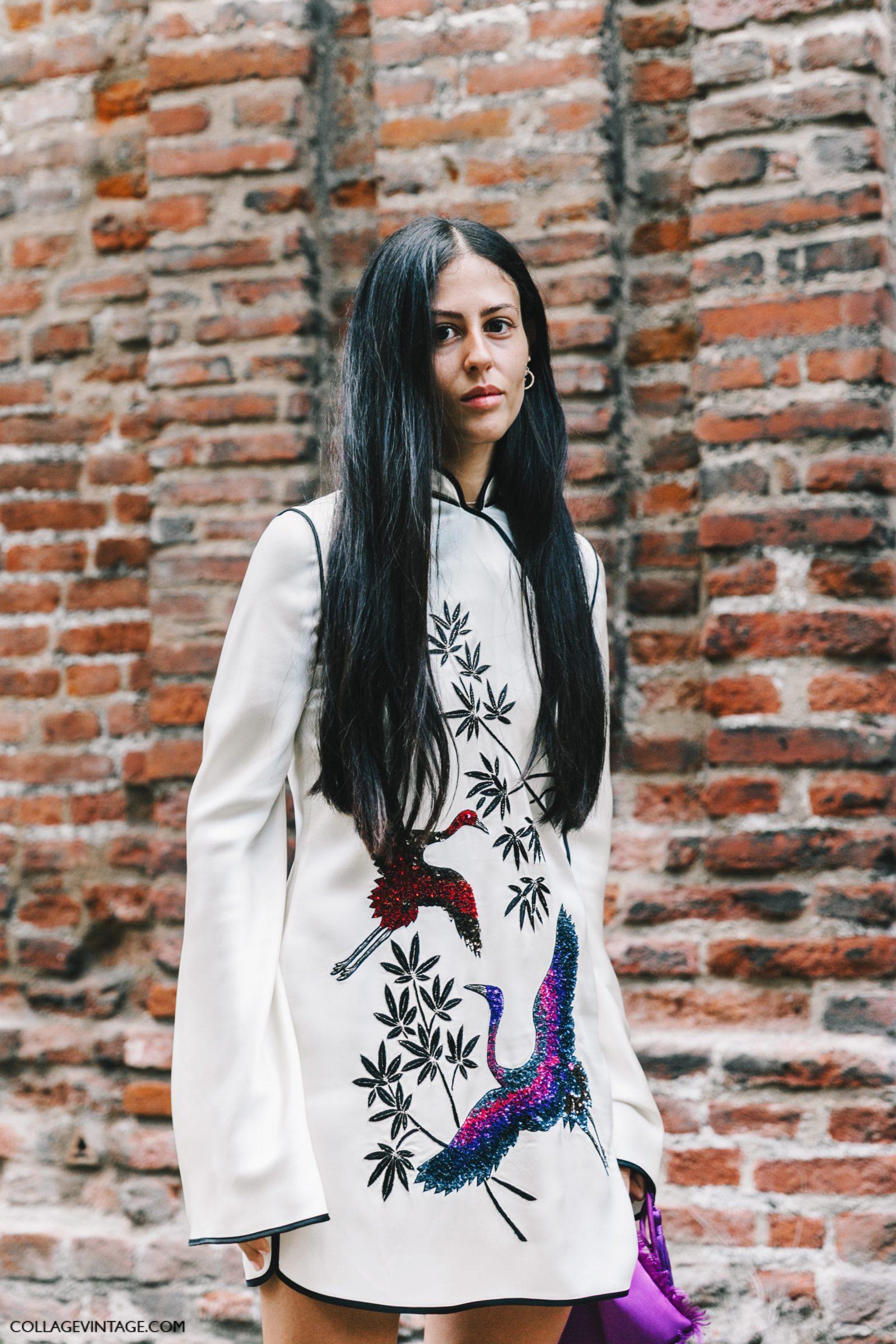 mfw-milan_fashion_week_ss17-street_style-outfits-collage_vintage-gucci-numero_21-alberta_ferreti-157