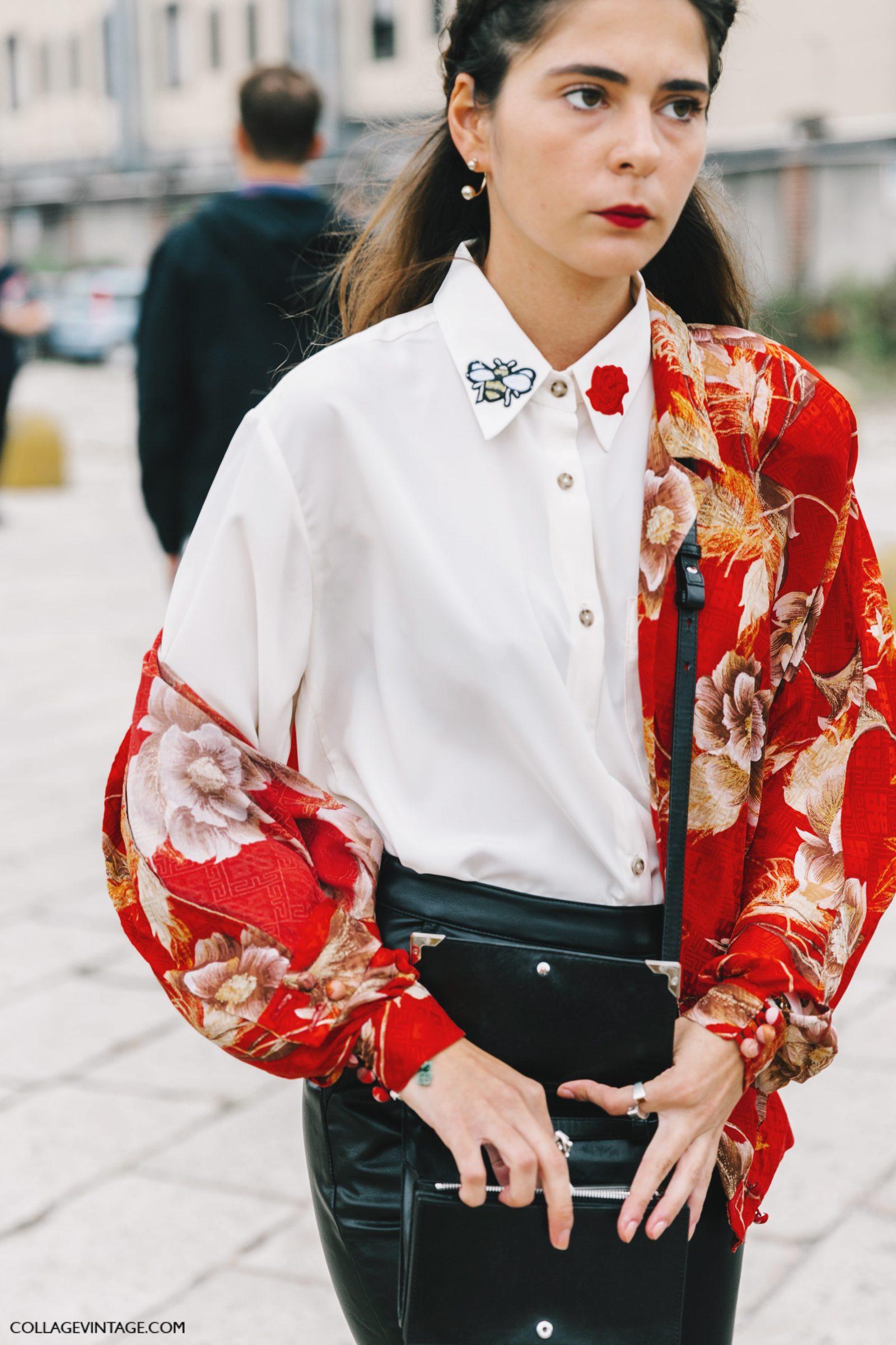 mfw-milan_fashion_week_ss17-street_style-outfits-collage_vintage-gucci-numero_21-alberta_ferreti