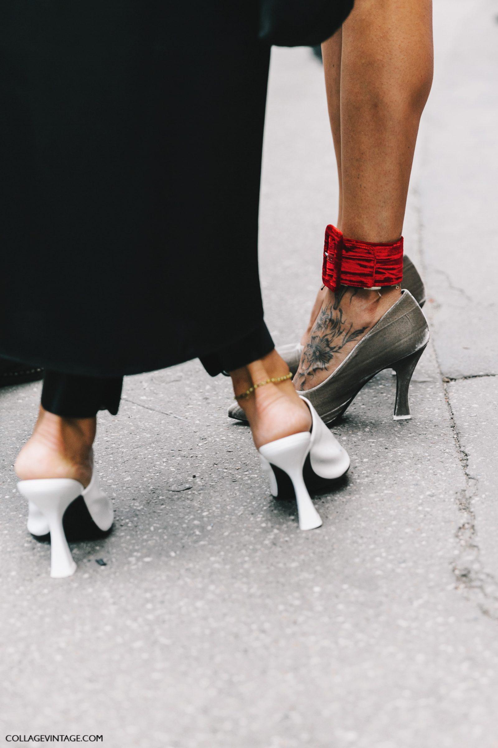 mfw-milan_fashion_week_ss17-street_style-outfits-collage_vintage-gucci-numero_21-alberta_ferreti-161