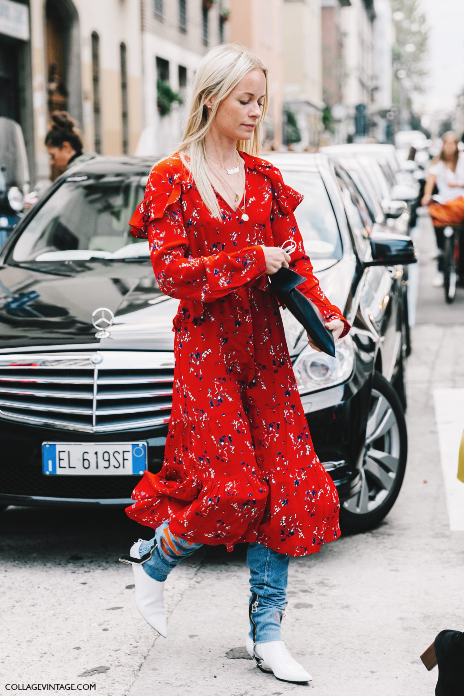 mfw-milan_fashion_week_ss17-street_style-outfits-collage_vintage-gucci-numero_21-alberta_ferreti-173