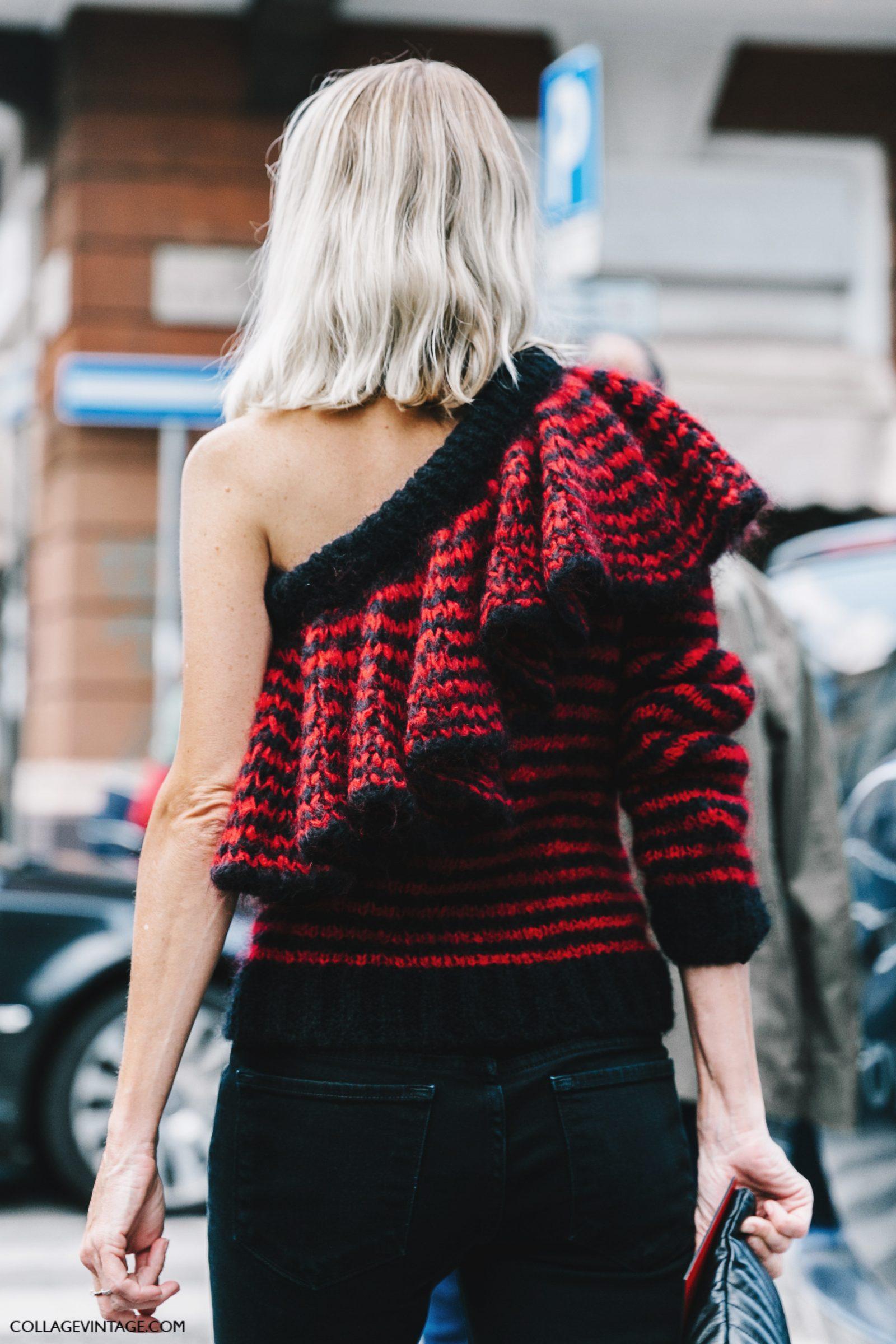 mfw-milan_fashion_week_ss17-street_style-outfits-collage_vintage-gucci-numero_21-alberta_ferreti-178