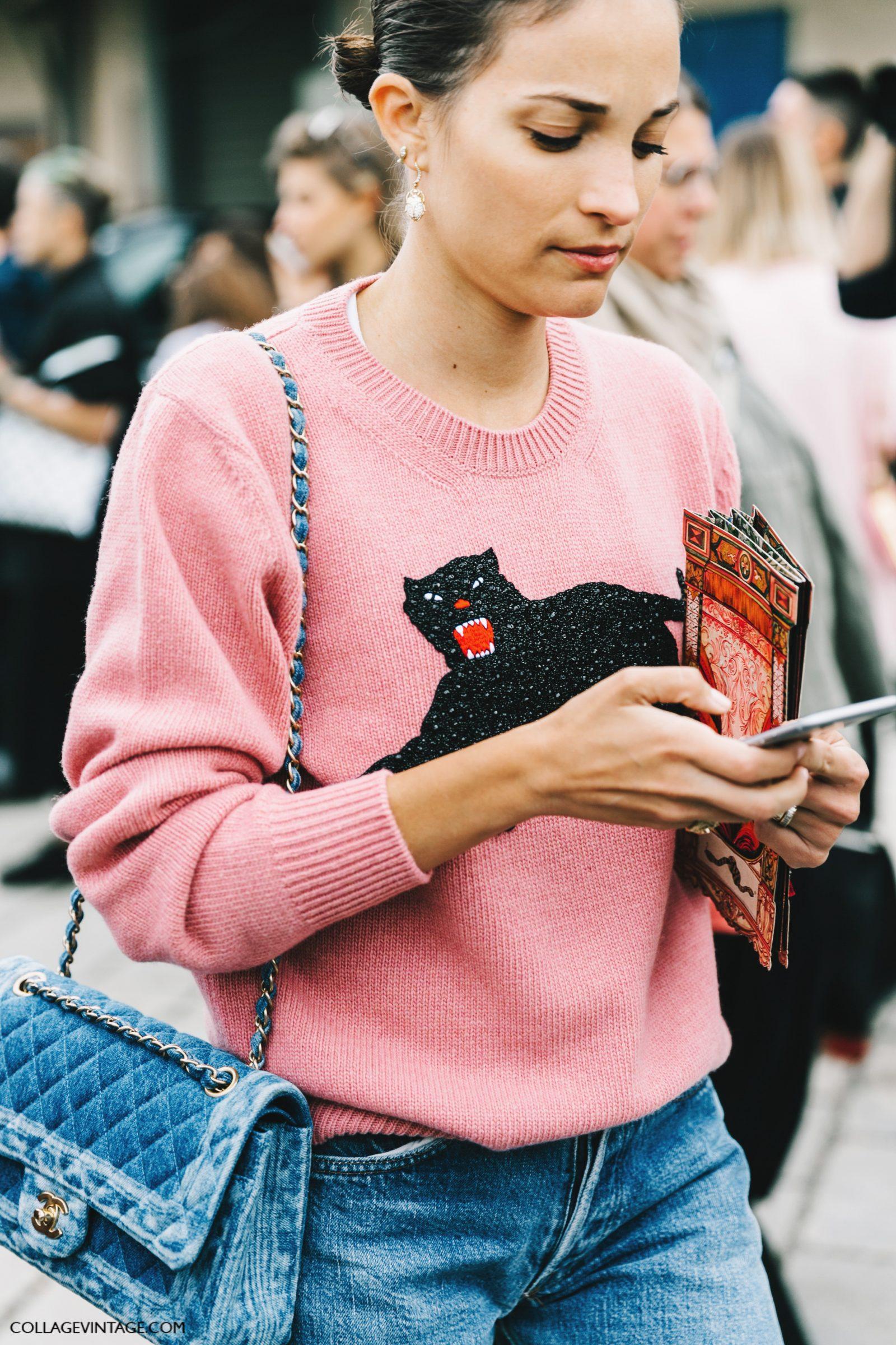 mfw-milan_fashion_week_ss17-street_style-outfits-collage_vintage-gucci-numero_21-alberta_ferreti-20