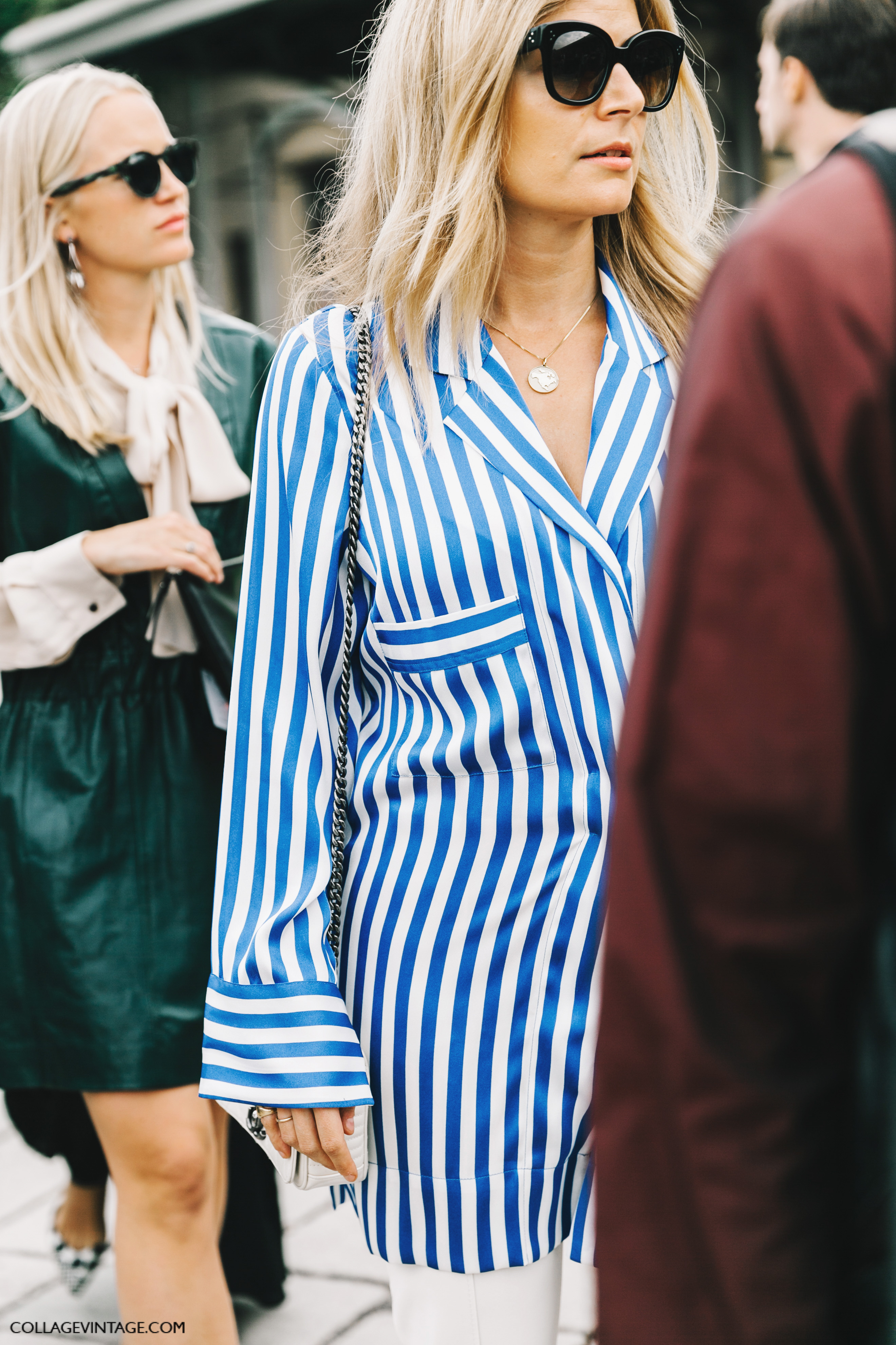 mfw-milan_fashion_week_ss17-street_style-outfits-collage_vintage-gucci-numero_21-alberta_ferreti-22