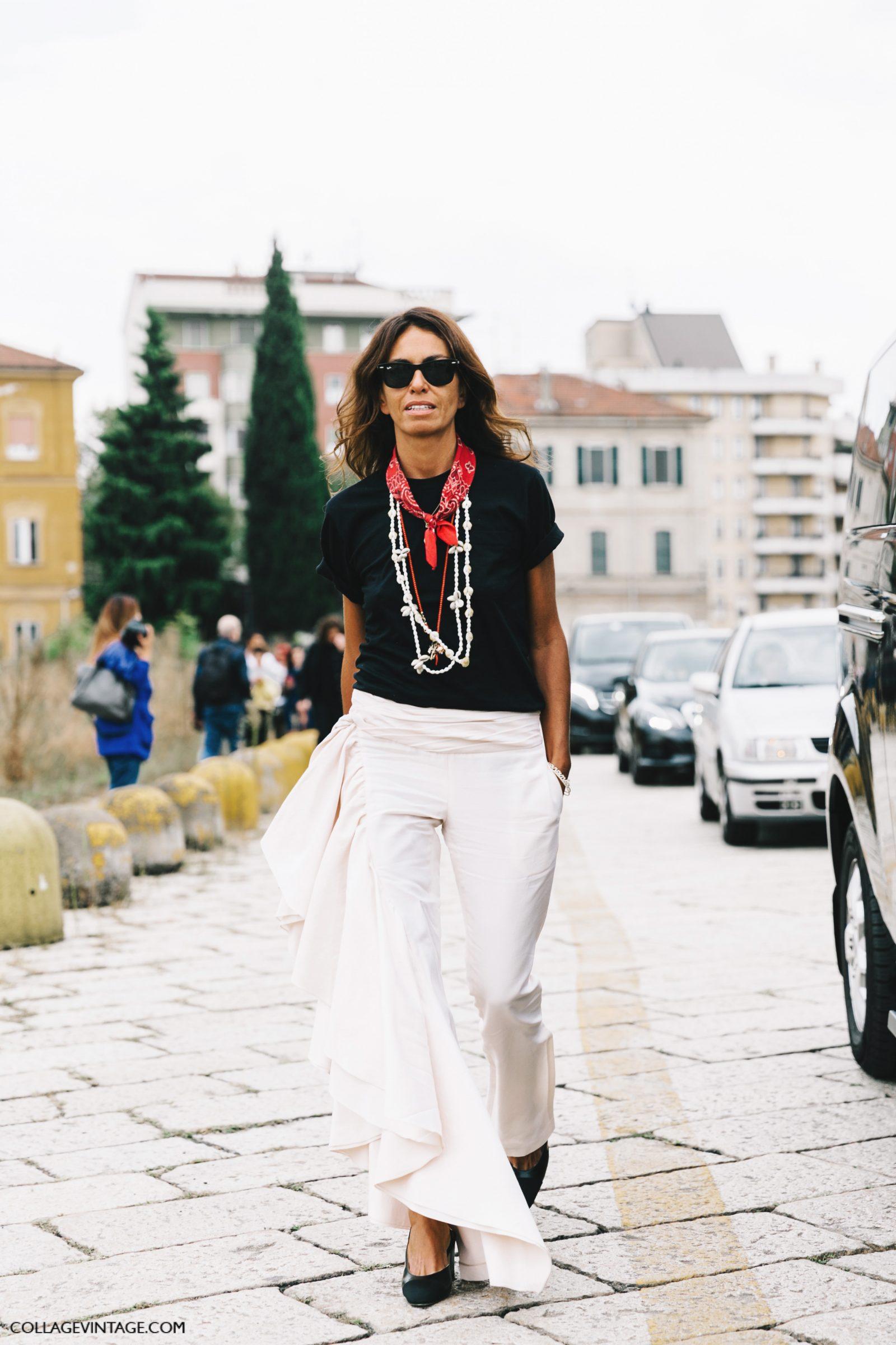 mfw-milan_fashion_week_ss17-street_style-outfits-collage_vintage-gucci-numero_21-alberta_ferreti-3