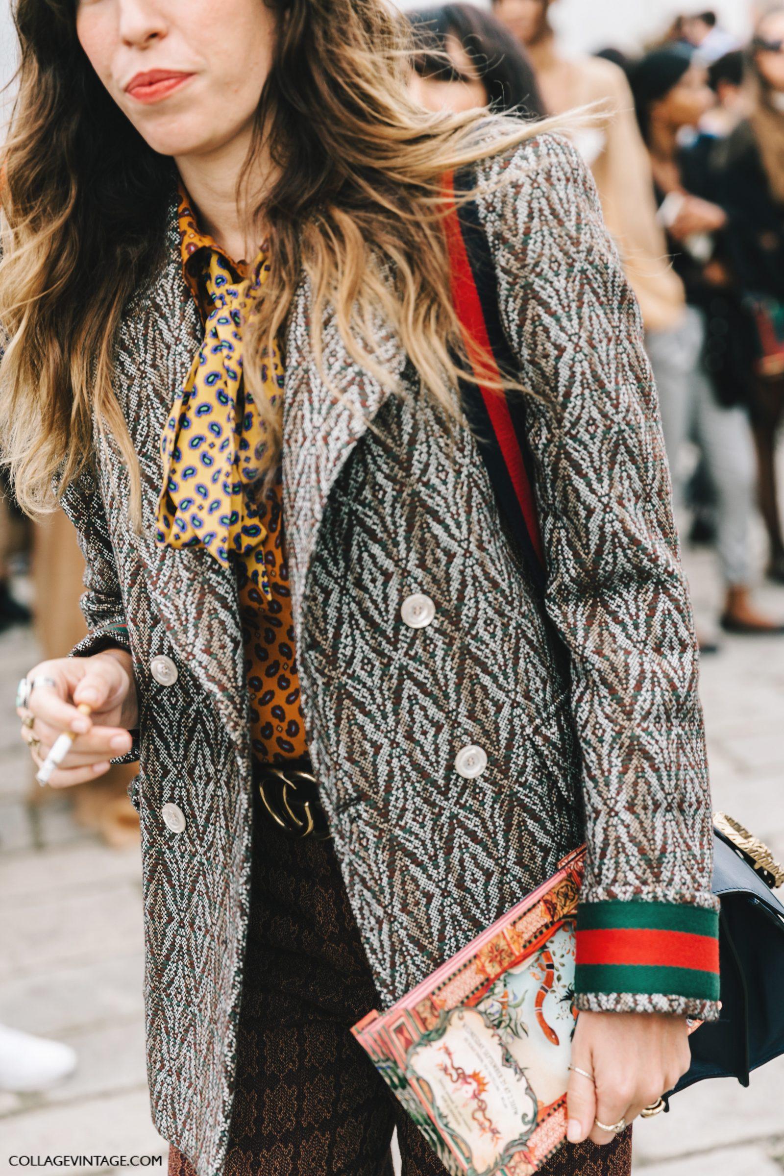 mfw-milan_fashion_week_ss17-street_style-outfits-collage_vintage-gucci-numero_21-alberta_ferreti-32
