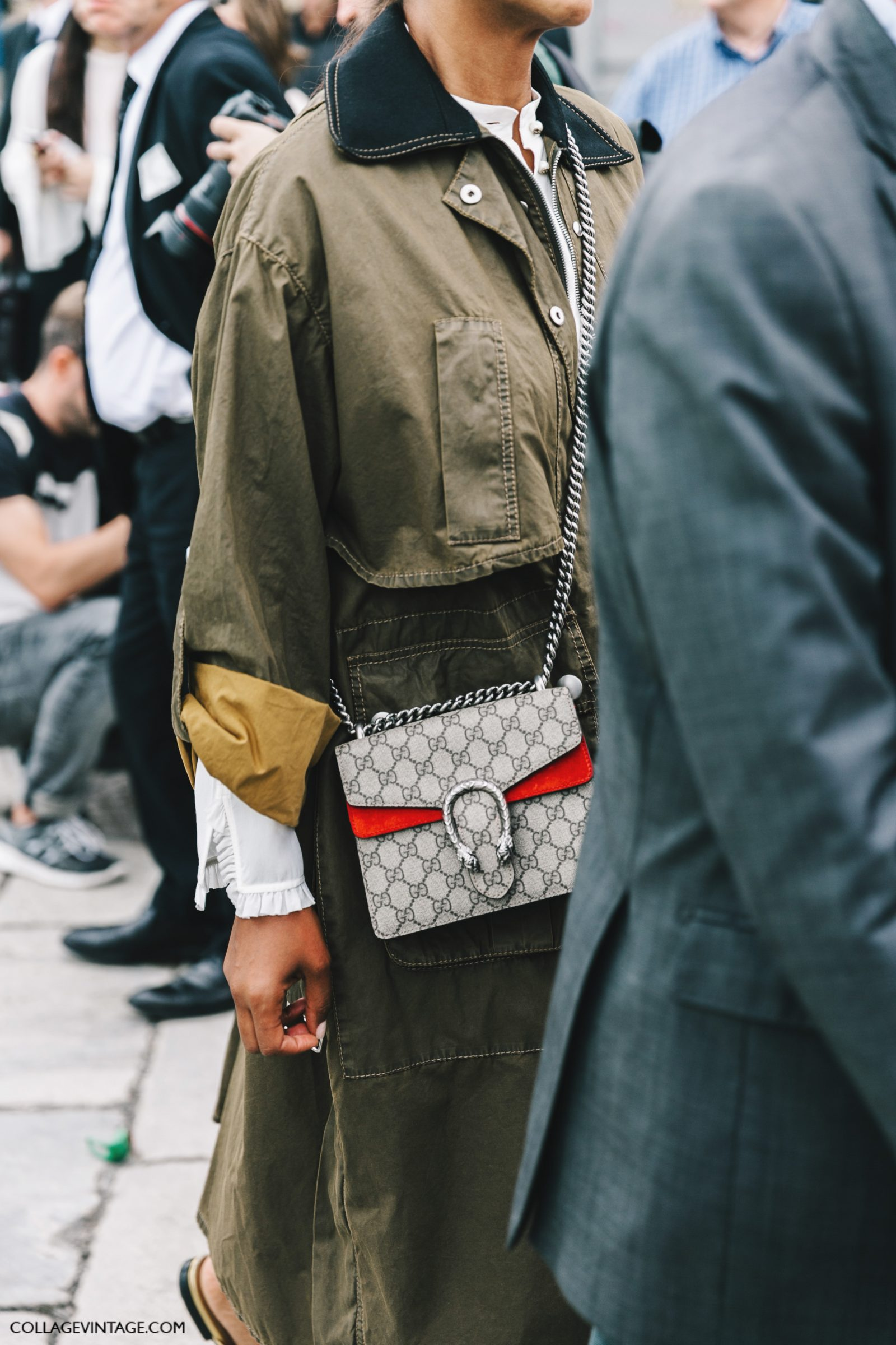 mfw-milan_fashion_week_ss17-street_style-outfits-collage_vintage-gucci-numero_21-alberta_ferreti-33