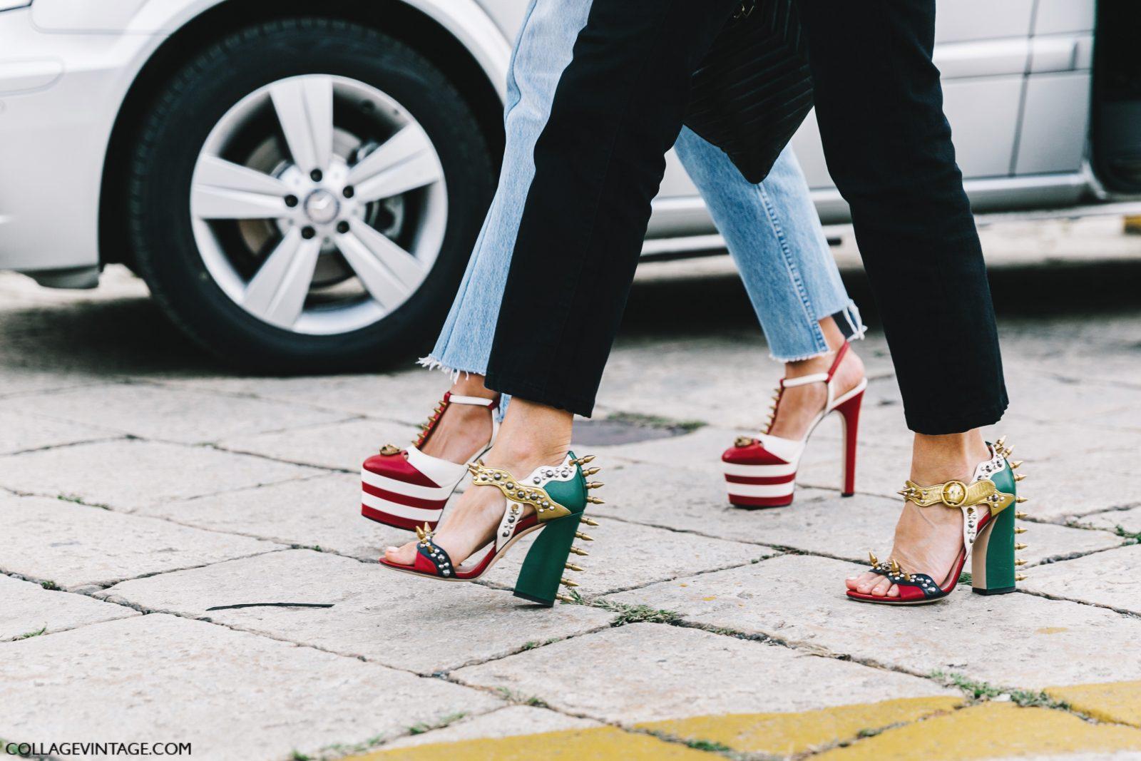 mfw-milan_fashion_week_ss17-street_style-outfits-collage_vintage-gucci-numero_21-alberta_ferreti-4