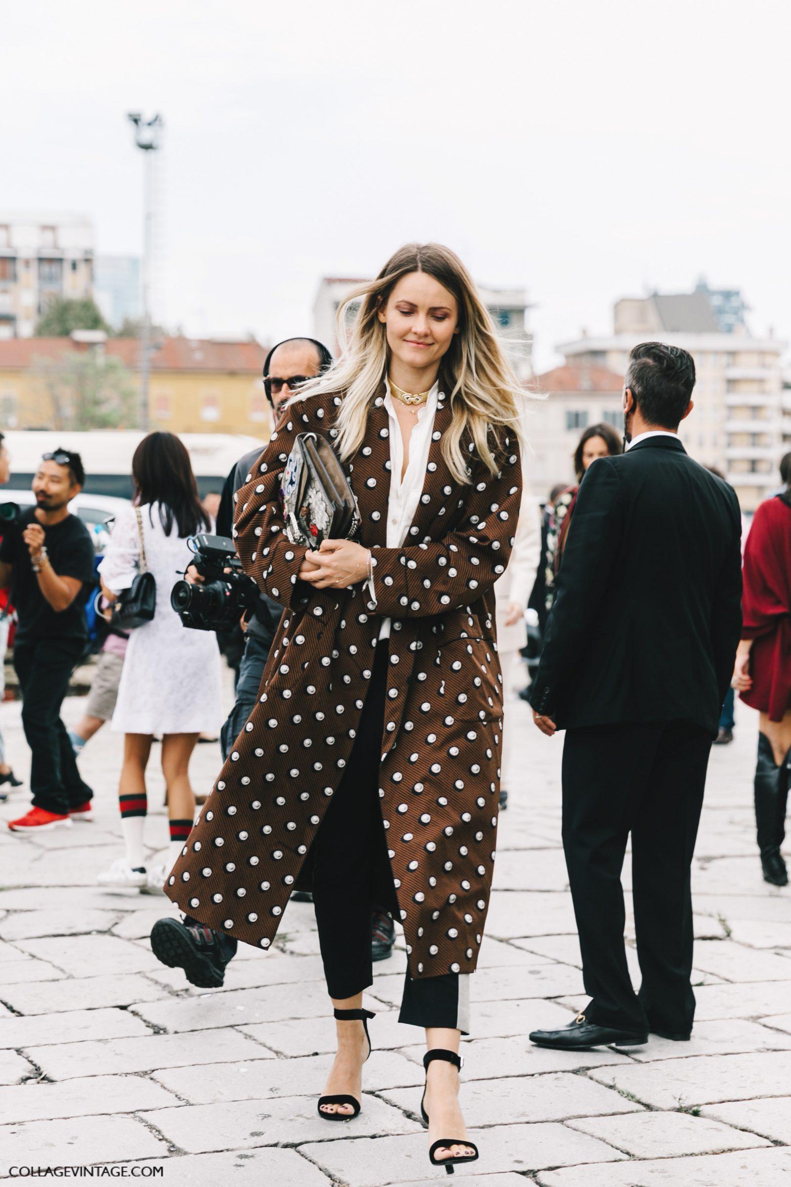 mfw-milan_fashion_week_ss17-street_style-outfits-collage_vintage-gucci-numero_21-alberta_ferreti-43