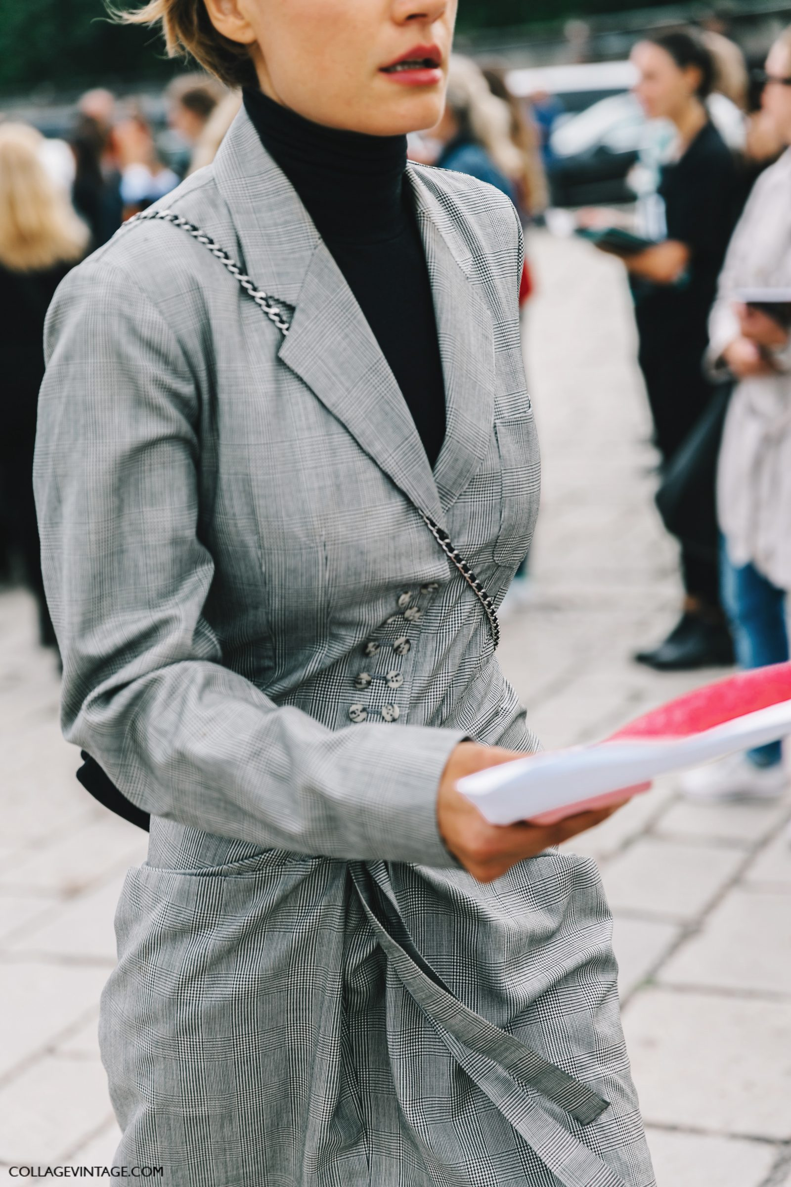 mfw-milan_fashion_week_ss17-street_style-outfits-collage_vintage-gucci-numero_21-alberta_ferreti-52