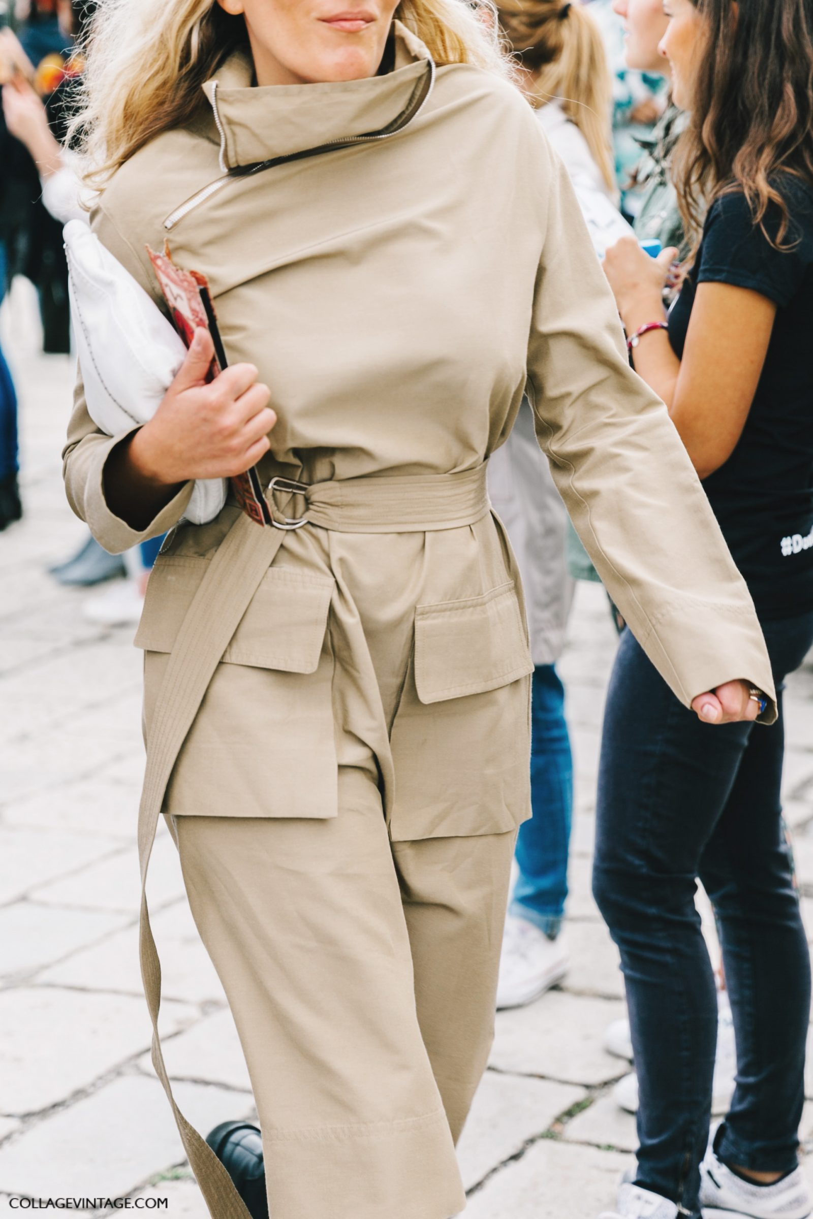 mfw-milan_fashion_week_ss17-street_style-outfits-collage_vintage-gucci-numero_21-alberta_ferreti-53