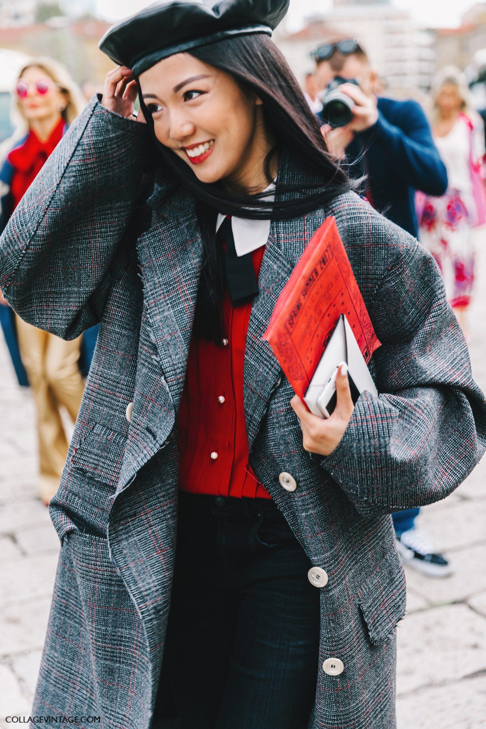 mfw-milan_fashion_week_ss17-street_style-outfits-collage_vintage-gucci-numero_21-alberta_ferreti-58