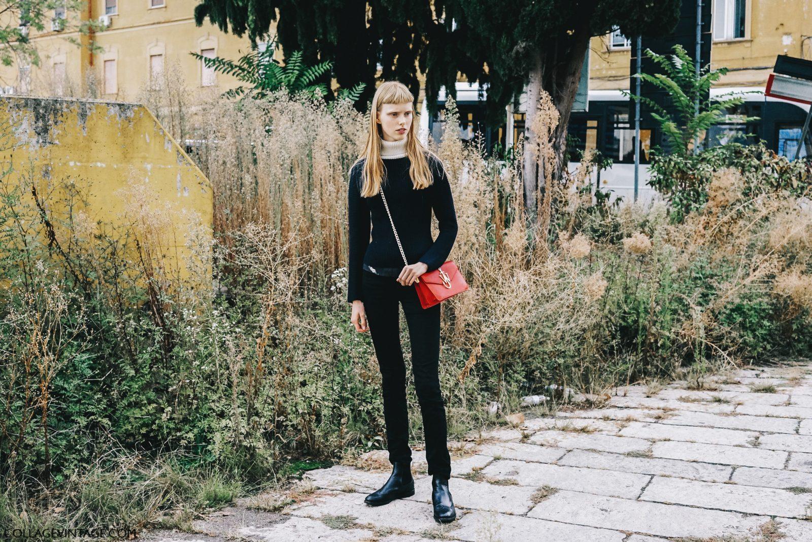 mfw-milan_fashion_week_ss17-street_style-outfits-collage_vintage-gucci-numero_21-alberta_ferreti-6