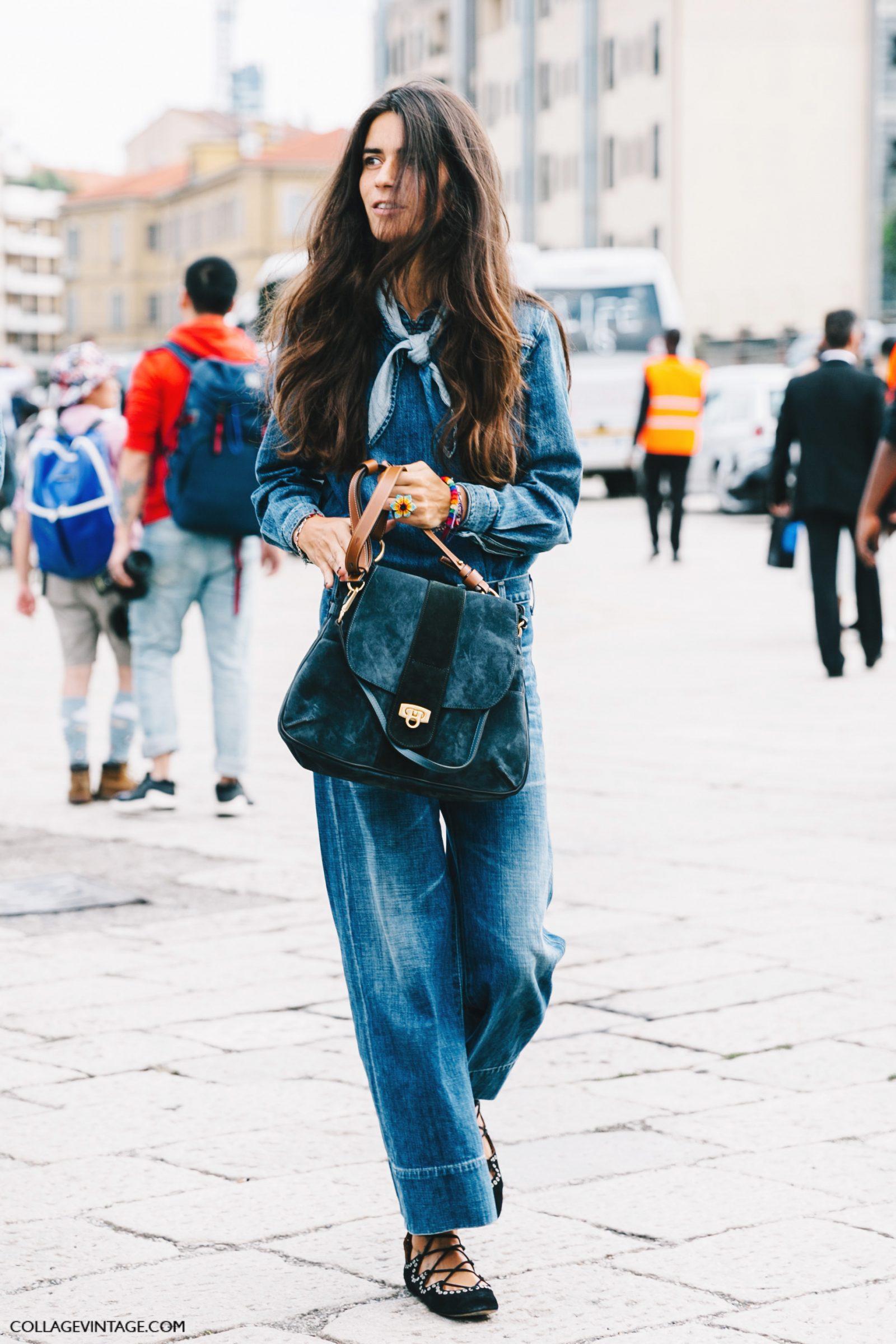 mfw-milan_fashion_week_ss17-street_style-outfits-collage_vintage-gucci-numero_21-alberta_ferreti-68